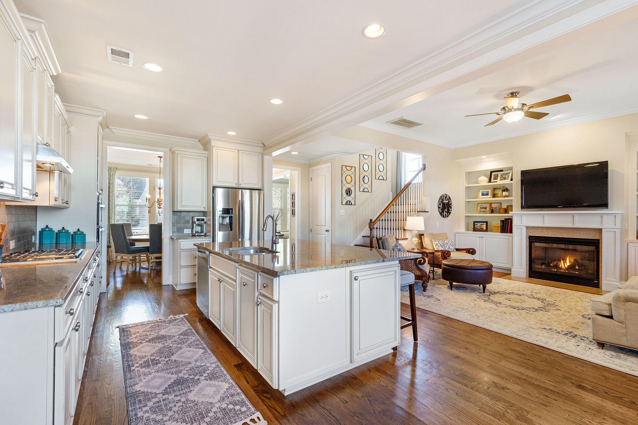 Dunes West Homes For Sale - 3212 Hatchway, Mount Pleasant, SC - 37