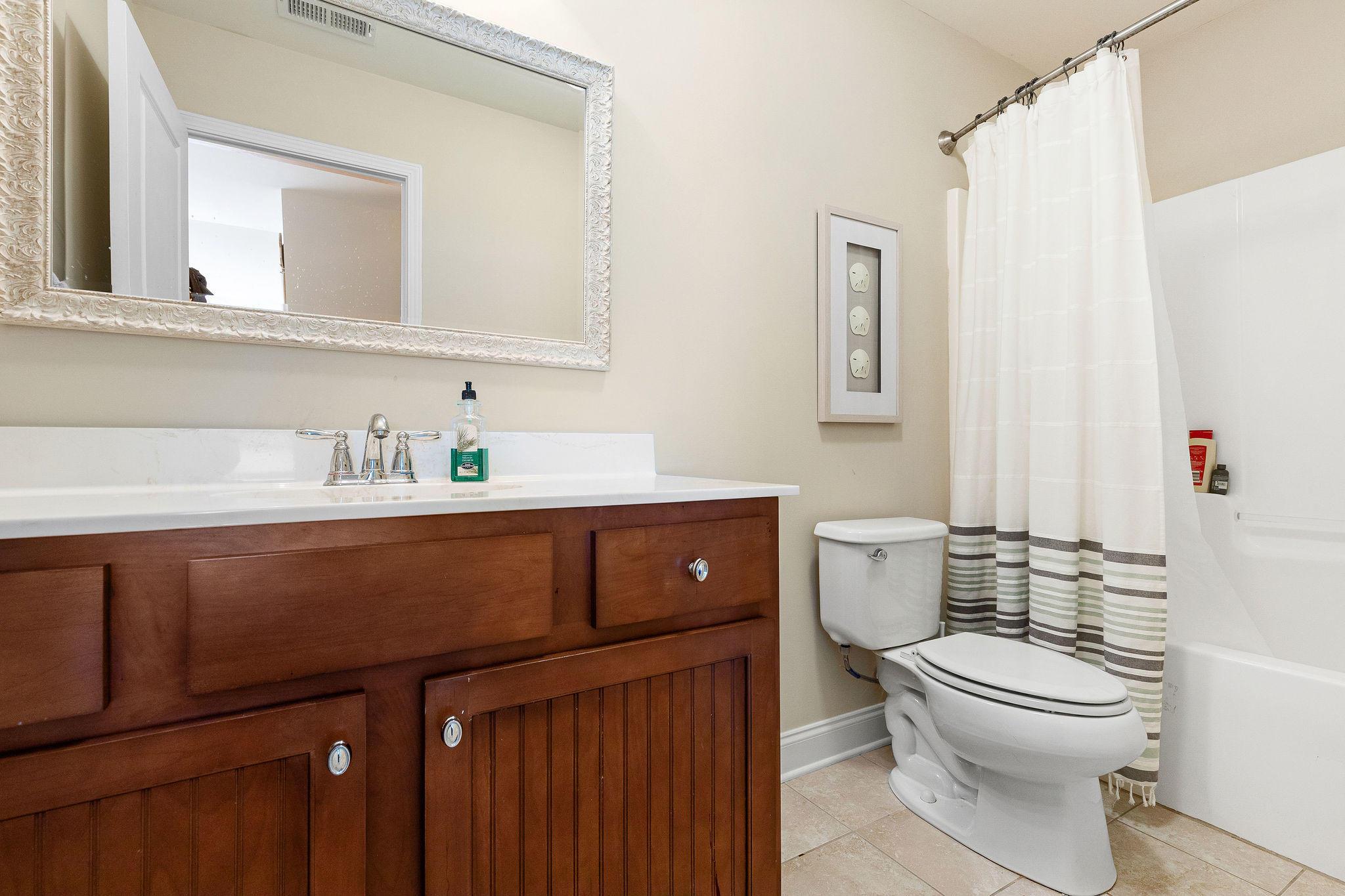 Dunes West Homes For Sale - 3212 Hatchway, Mount Pleasant, SC - 57