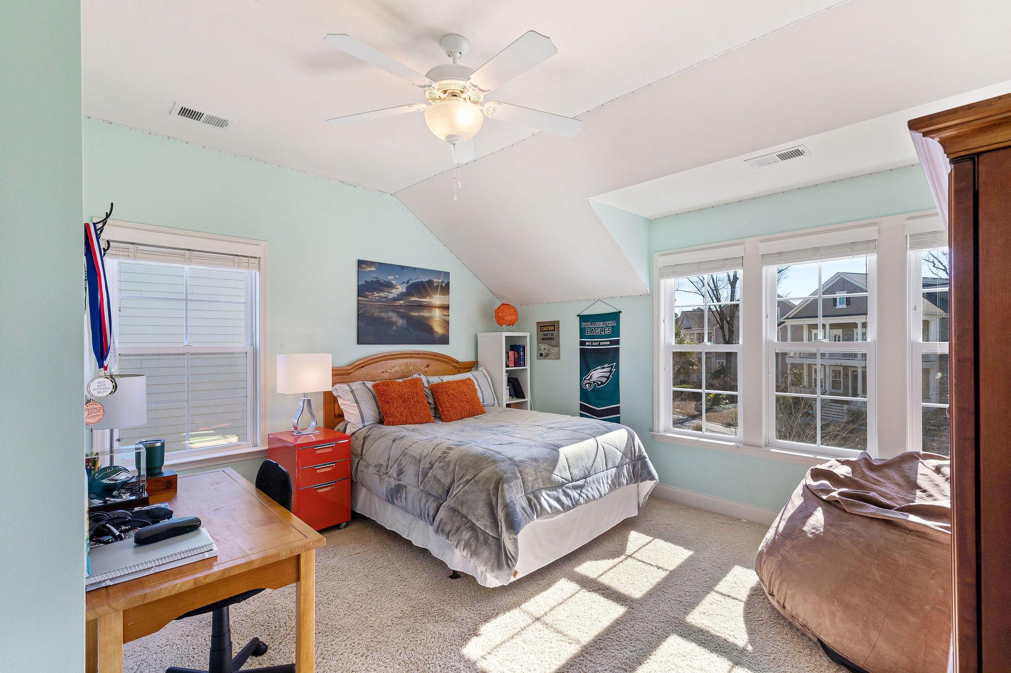 Dunes West Homes For Sale - 3212 Hatchway, Mount Pleasant, SC - 59