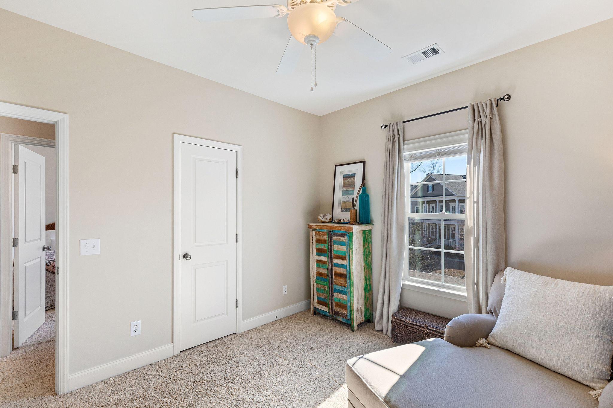 Dunes West Homes For Sale - 3212 Hatchway, Mount Pleasant, SC - 56
