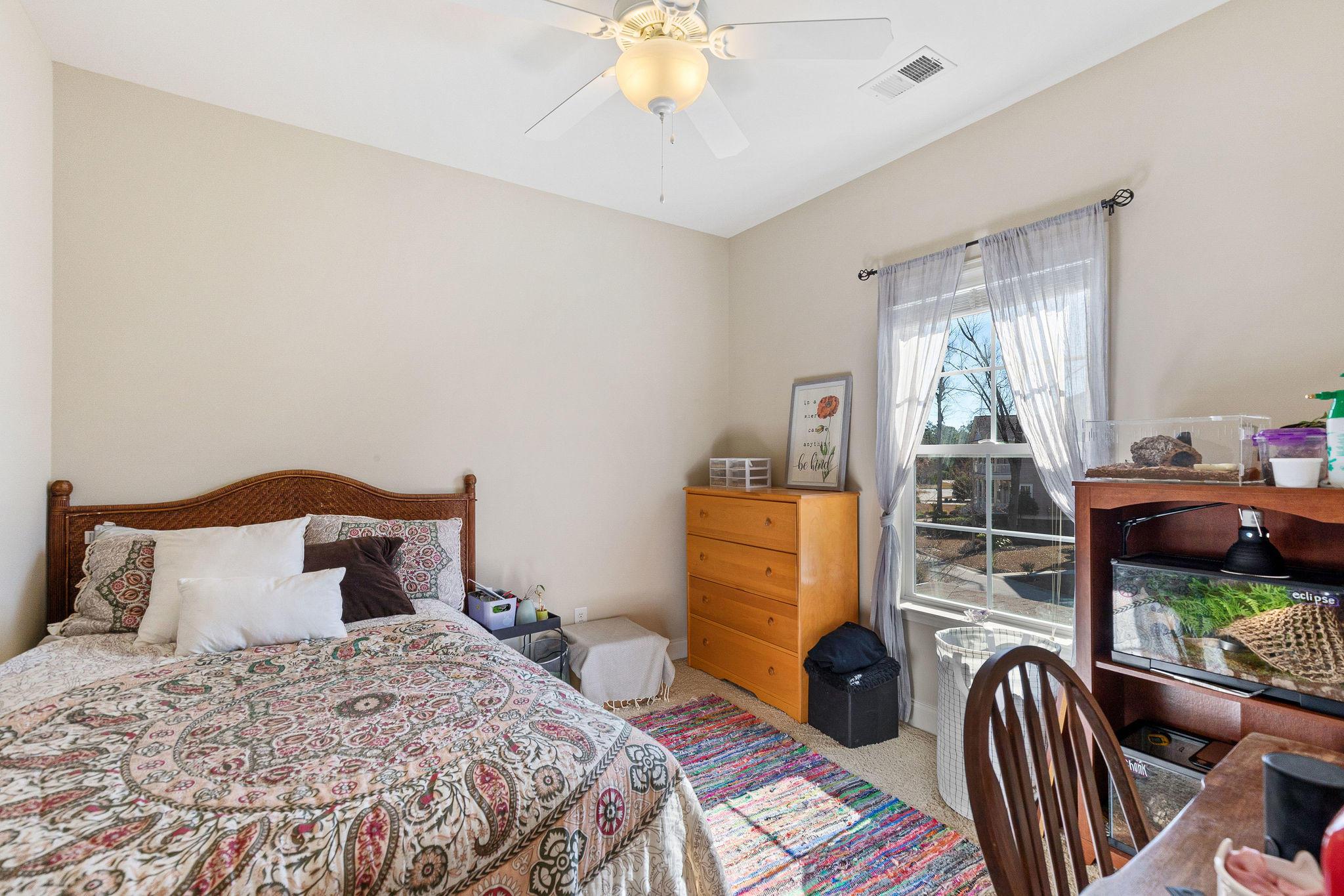 Dunes West Homes For Sale - 3212 Hatchway, Mount Pleasant, SC - 52