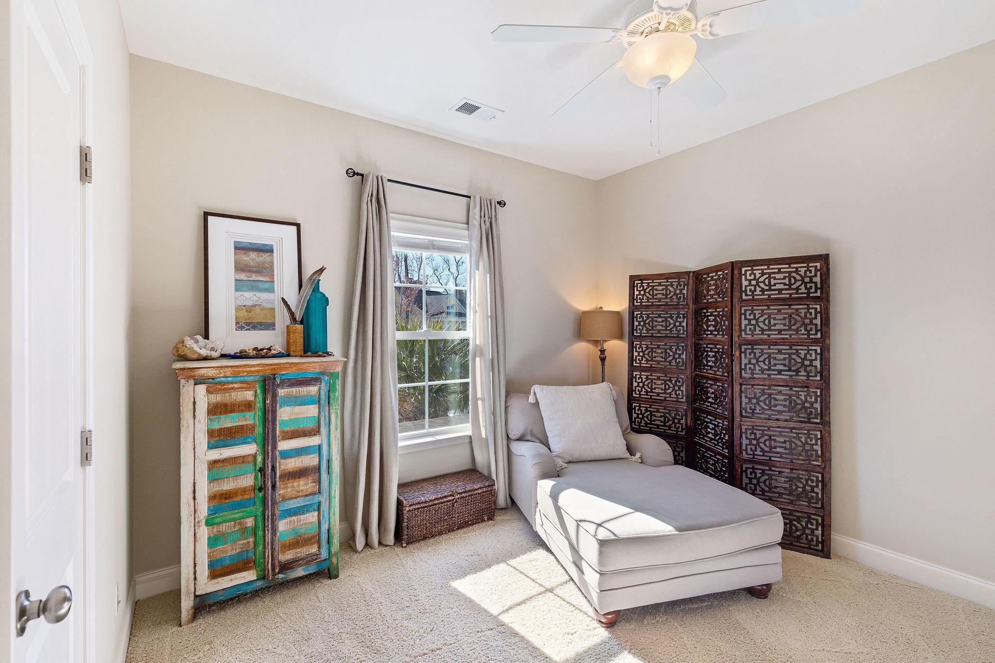 Dunes West Homes For Sale - 3212 Hatchway, Mount Pleasant, SC - 53