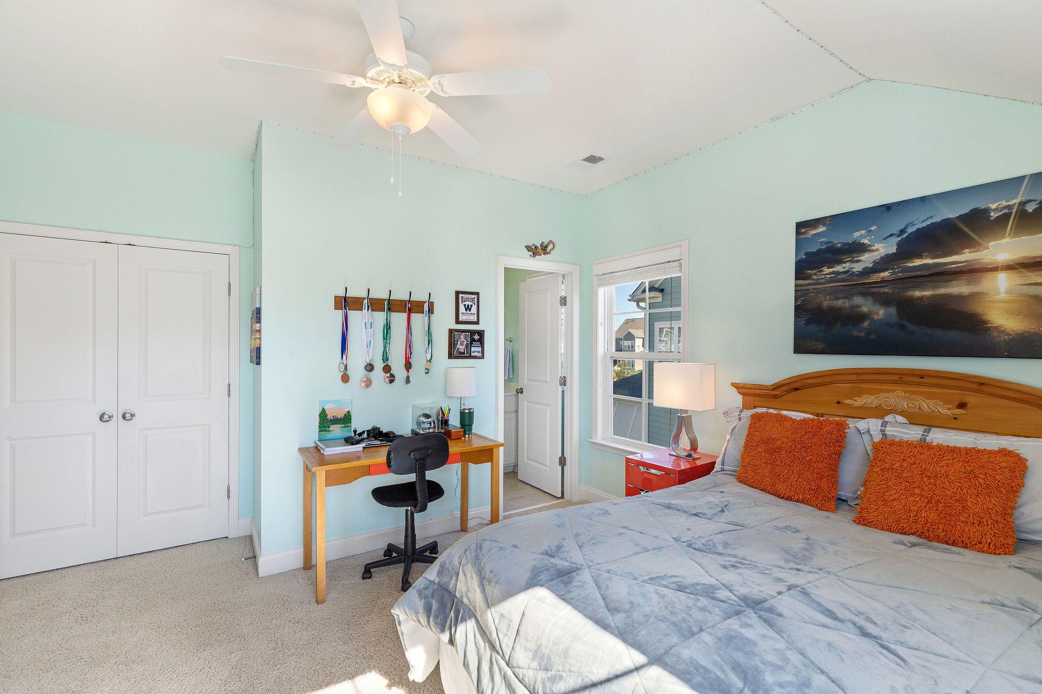 Dunes West Homes For Sale - 3212 Hatchway, Mount Pleasant, SC - 58