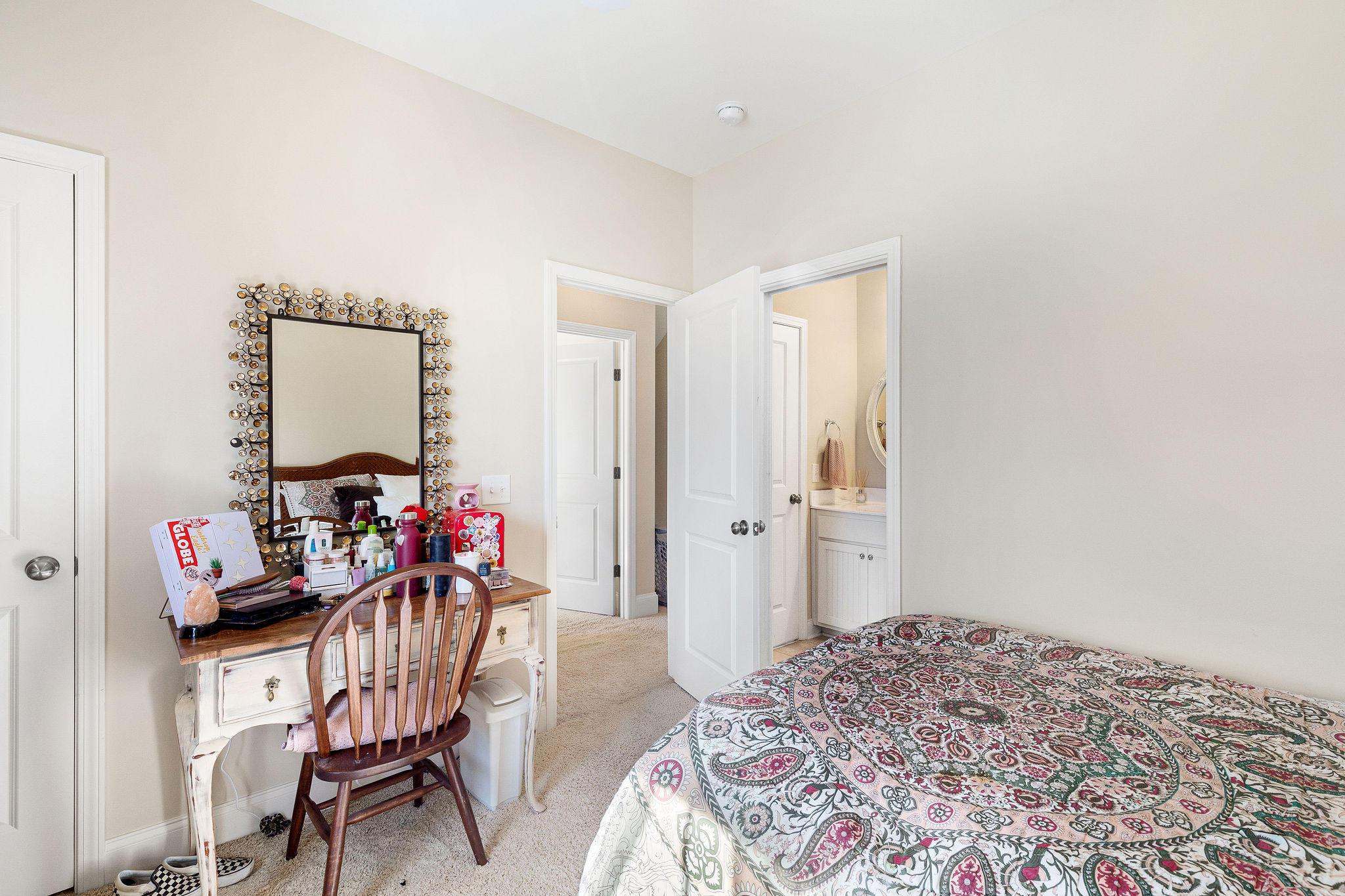Dunes West Homes For Sale - 3212 Hatchway, Mount Pleasant, SC - 55