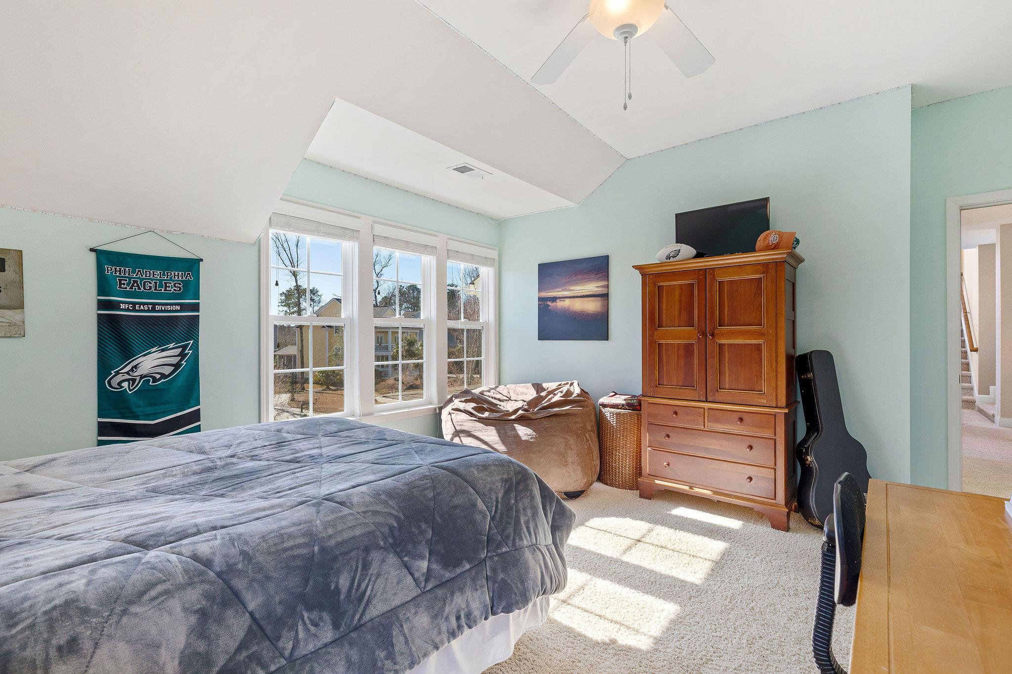 Dunes West Homes For Sale - 3212 Hatchway, Mount Pleasant, SC - 50