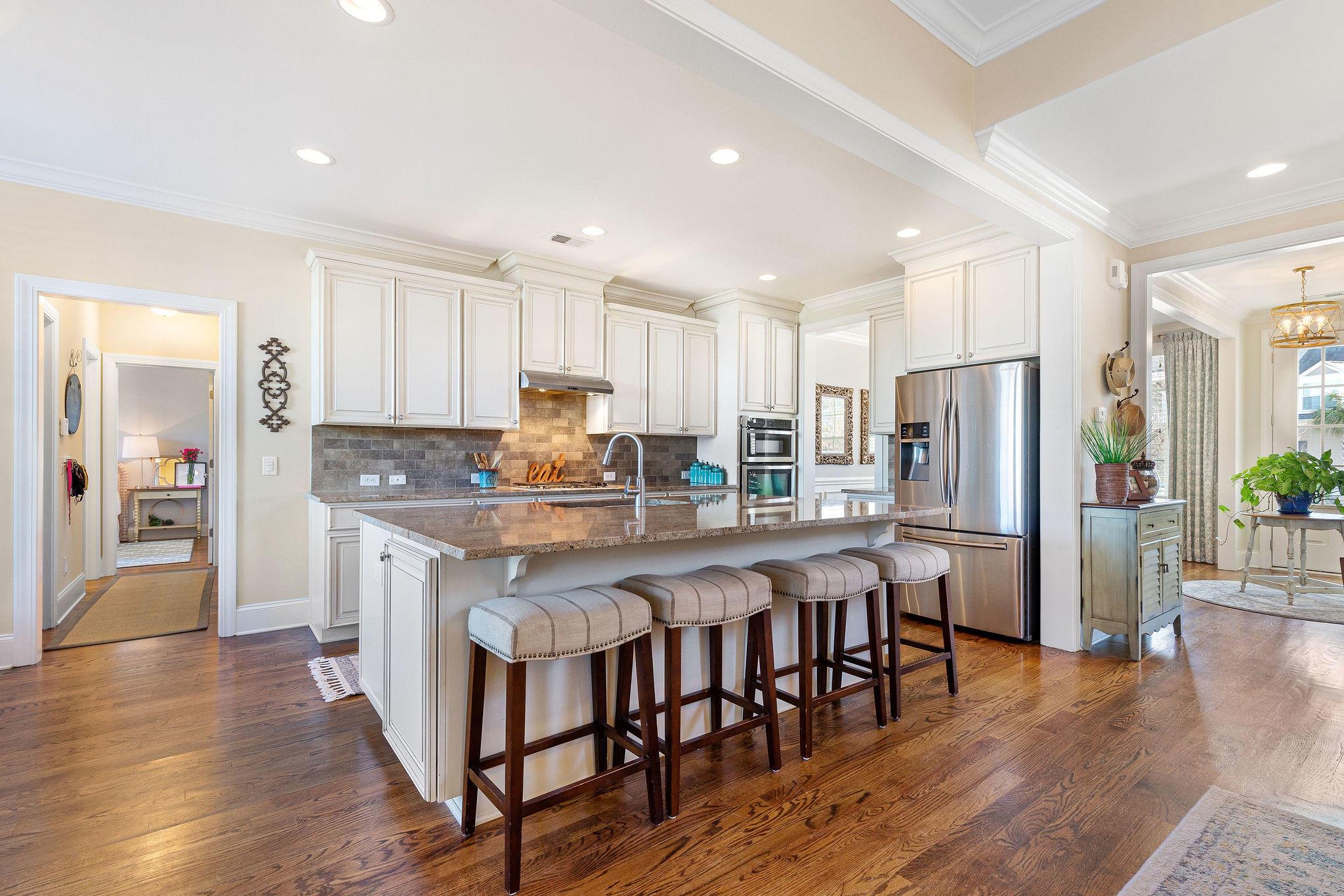 Dunes West Homes For Sale - 3212 Hatchway, Mount Pleasant, SC - 32