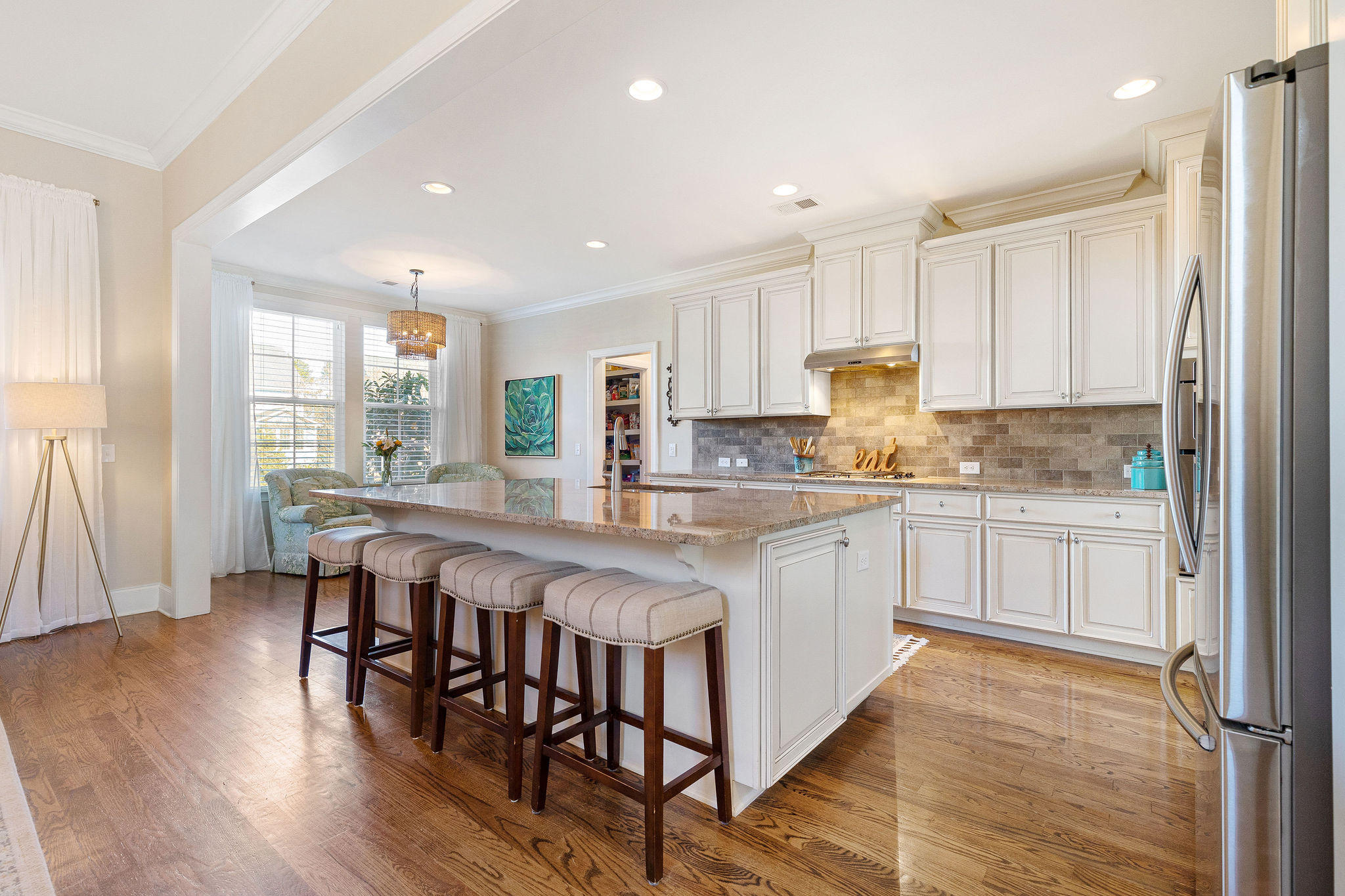 Dunes West Homes For Sale - 3212 Hatchway, Mount Pleasant, SC - 38