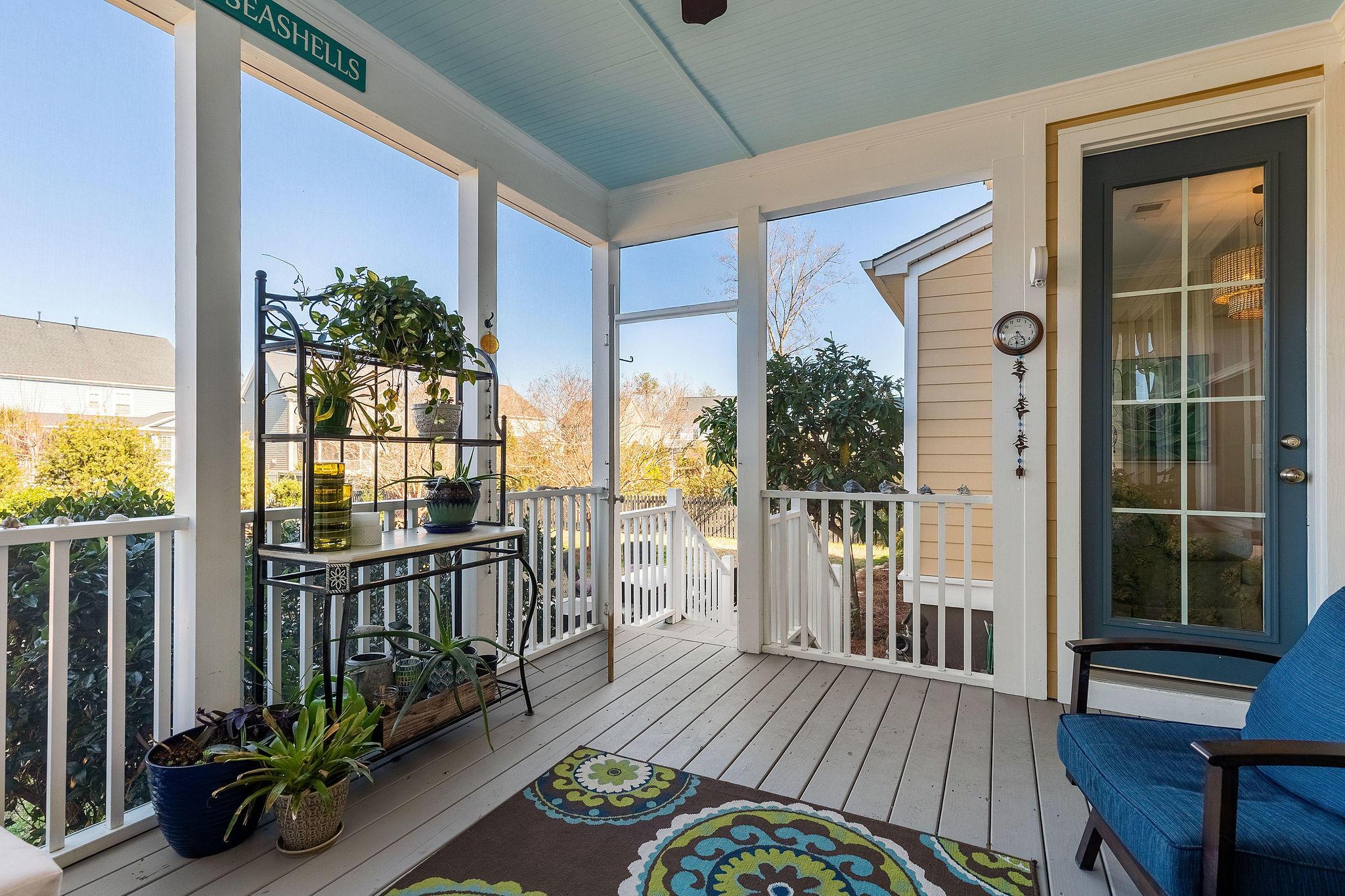 Dunes West Homes For Sale - 3212 Hatchway, Mount Pleasant, SC - 64