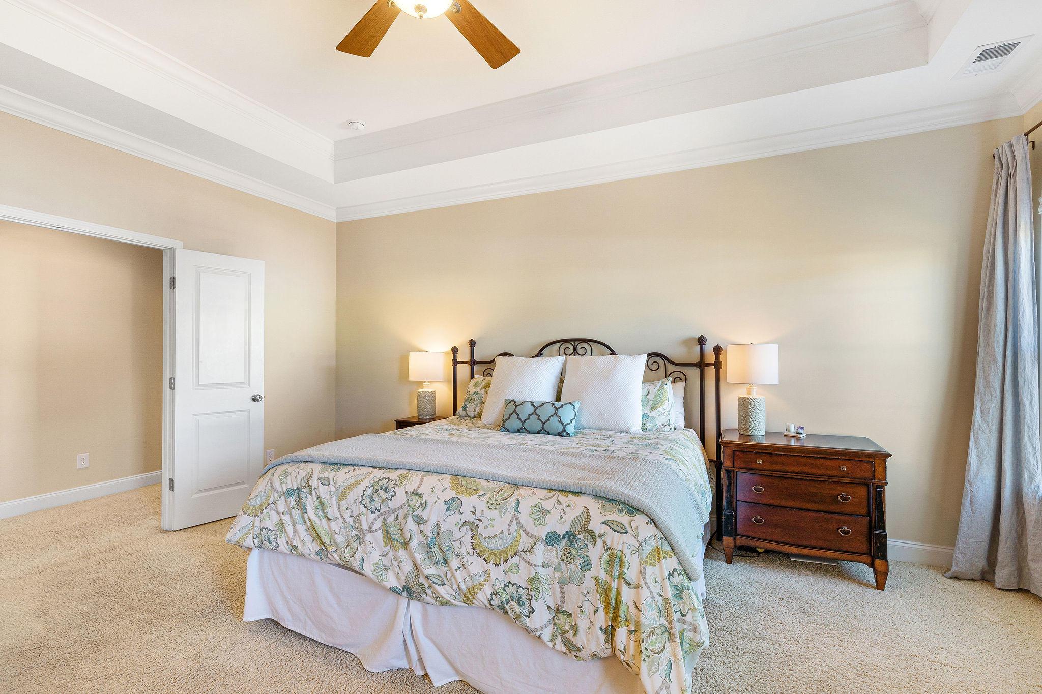 Dunes West Homes For Sale - 3212 Hatchway, Mount Pleasant, SC - 7
