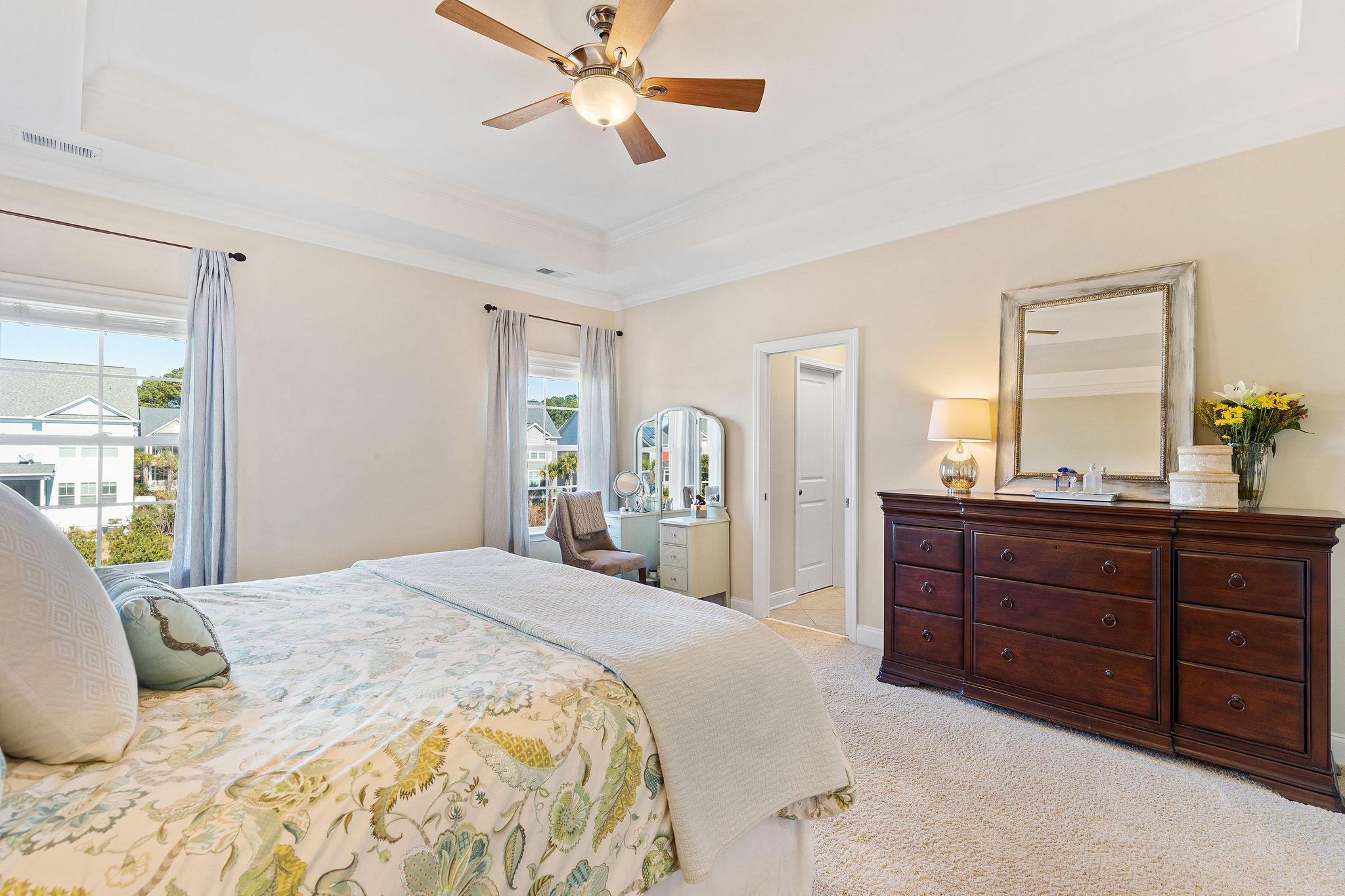 Dunes West Homes For Sale - 3212 Hatchway, Mount Pleasant, SC - 6