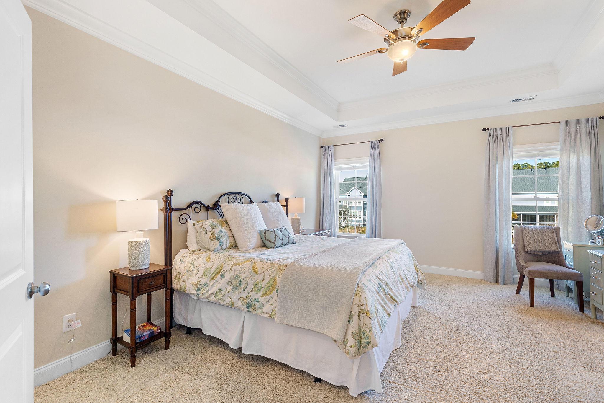 Dunes West Homes For Sale - 3212 Hatchway, Mount Pleasant, SC - 2