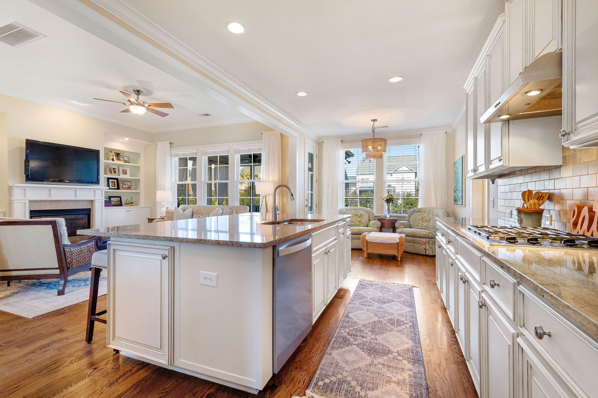 Dunes West Homes For Sale - 3212 Hatchway, Mount Pleasant, SC - 30
