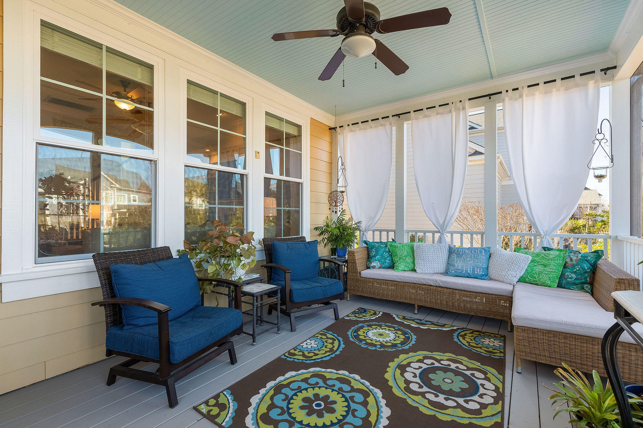 Dunes West Homes For Sale - 3212 Hatchway, Mount Pleasant, SC - 43