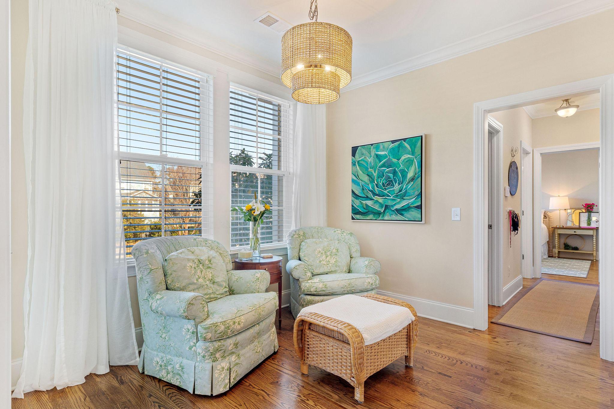 Dunes West Homes For Sale - 3212 Hatchway, Mount Pleasant, SC - 29