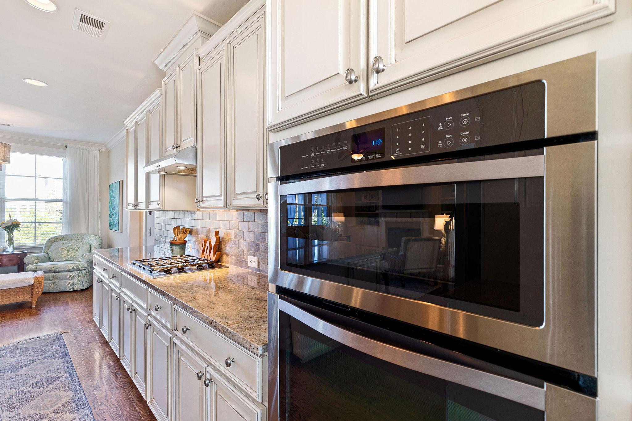 Dunes West Homes For Sale - 3212 Hatchway, Mount Pleasant, SC - 28