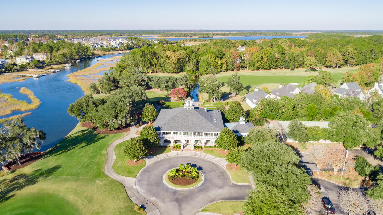 Dunes West Homes For Sale - 3212 Hatchway, Mount Pleasant, SC - 63