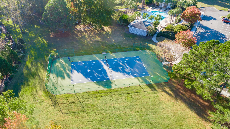 Dunes West Homes For Sale - 3212 Hatchway, Mount Pleasant, SC - 60