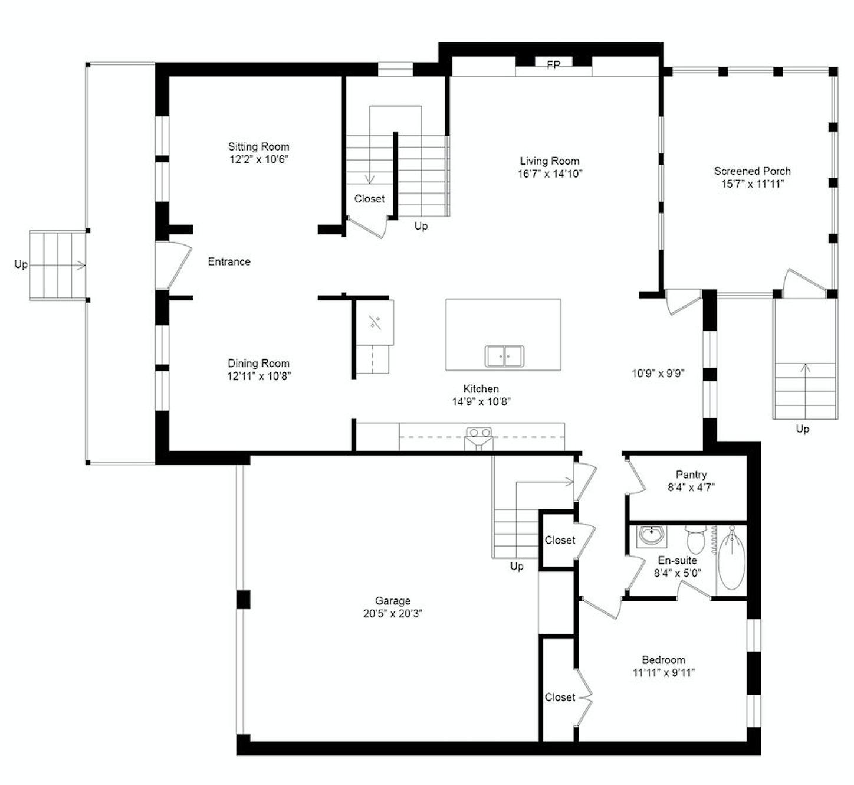Dunes West Homes For Sale - 3212 Hatchway, Mount Pleasant, SC - 25