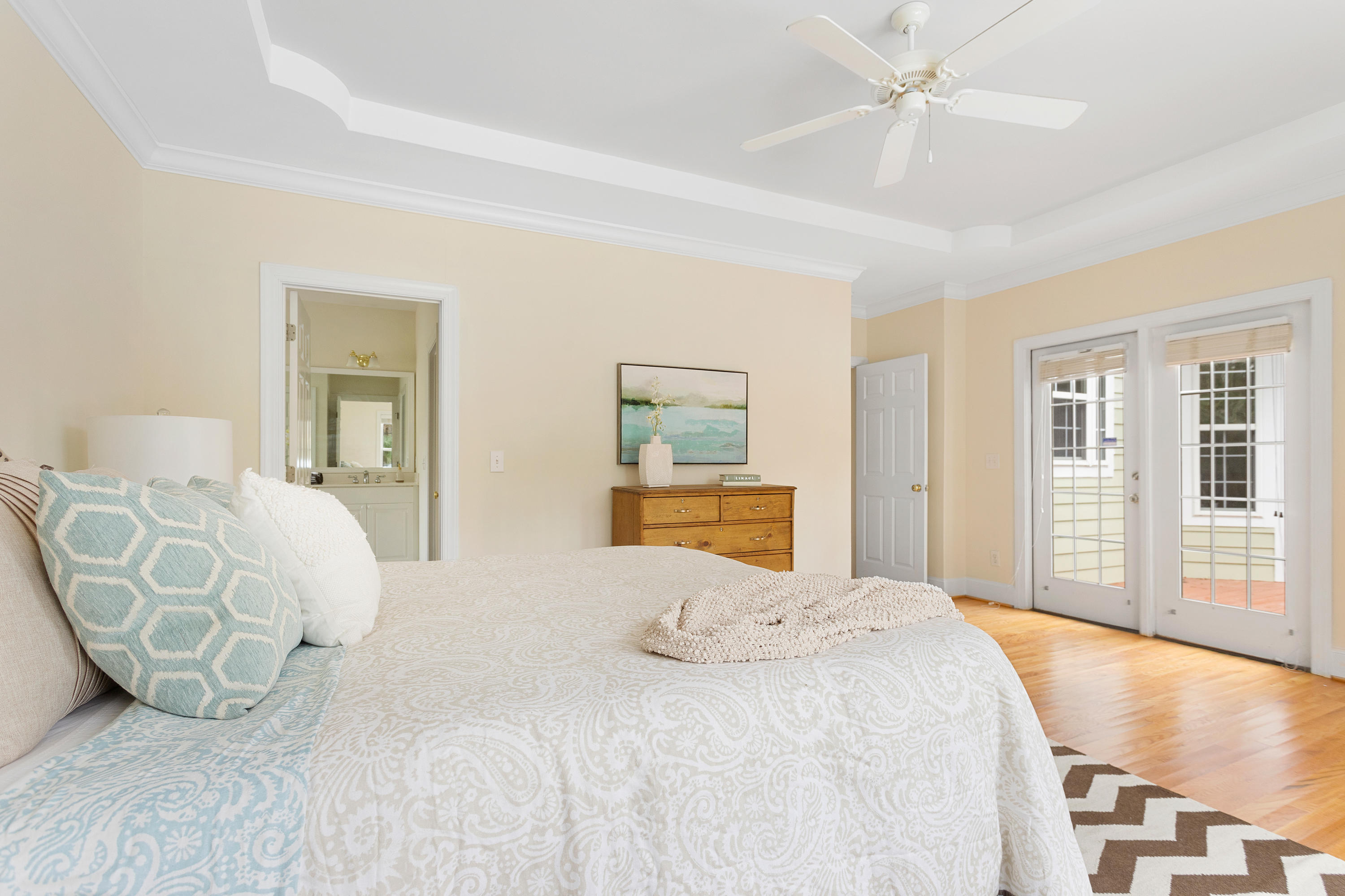 Dunes West Homes For Sale - 1842 Shell Ring, Mount Pleasant, SC - 30