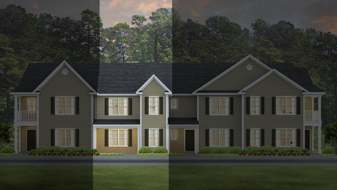 282 Spencer Circle Summerville, SC 29485