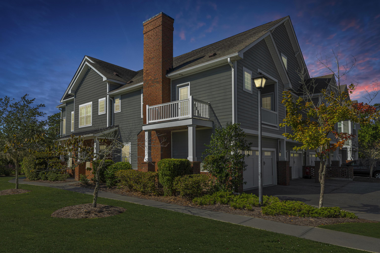 100 Deerfield Drive UNIT #506 Charleston, SC 29414