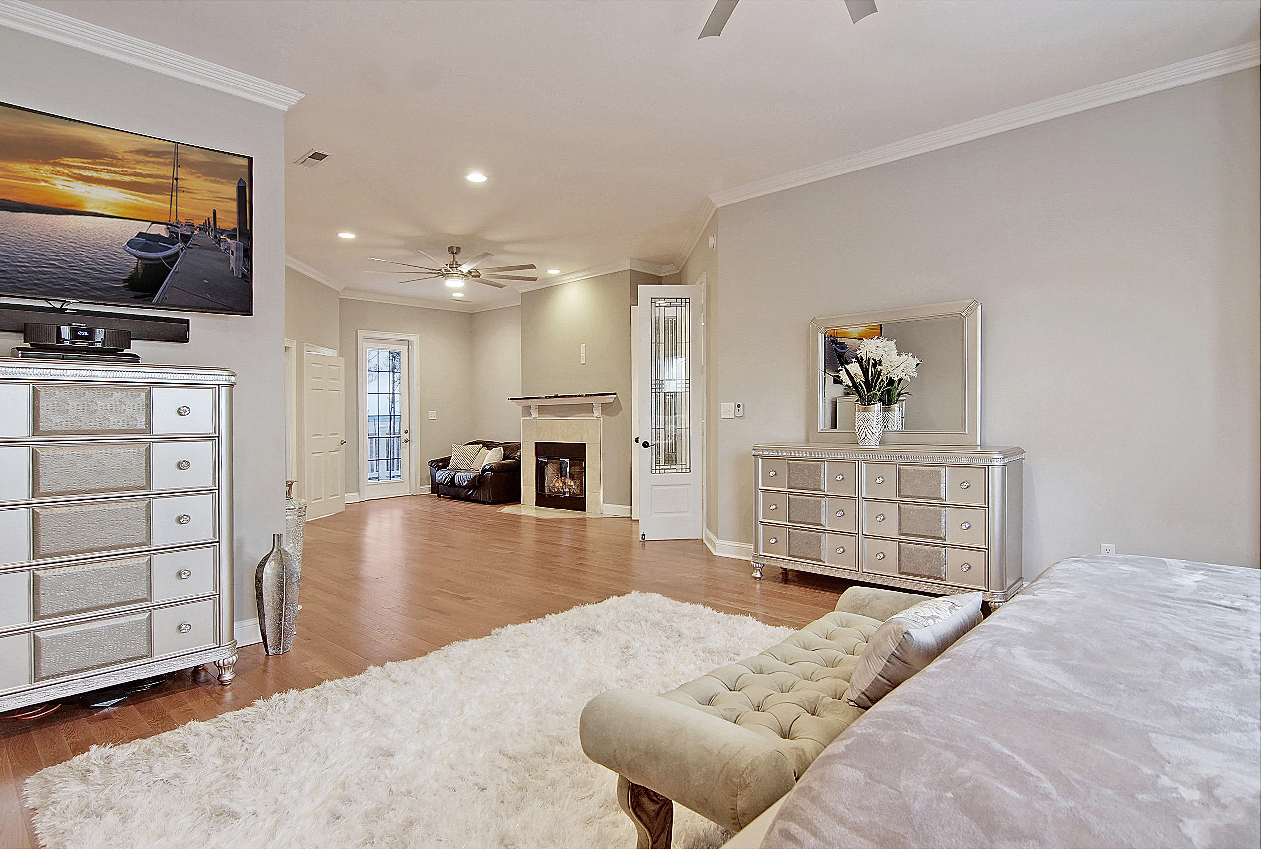 Hamlin Beach Homes For Sale - 2797 Hamlin Beach, Mount Pleasant, SC - 58