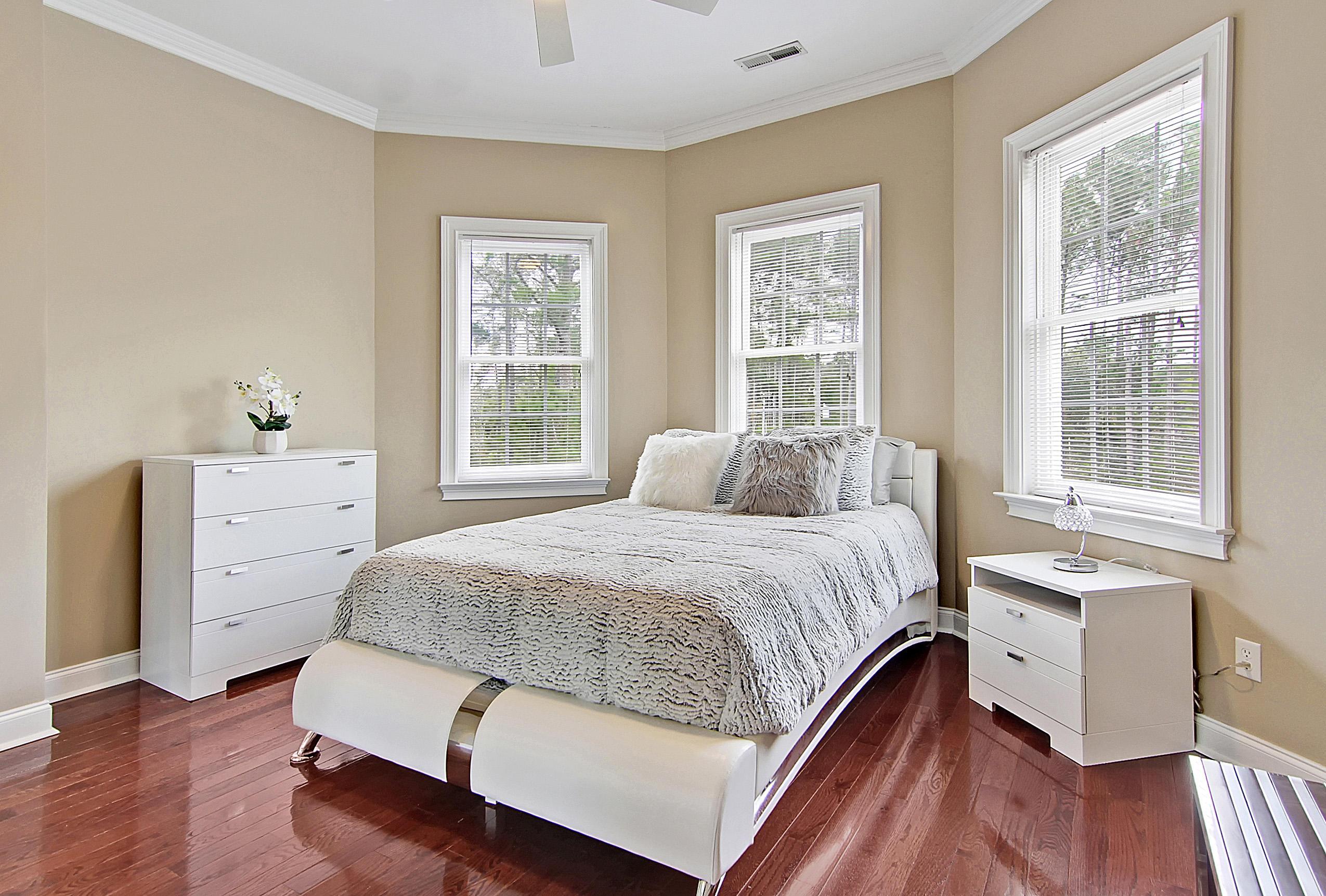 Hamlin Beach Homes For Sale - 2797 Hamlin Beach, Mount Pleasant, SC - 44