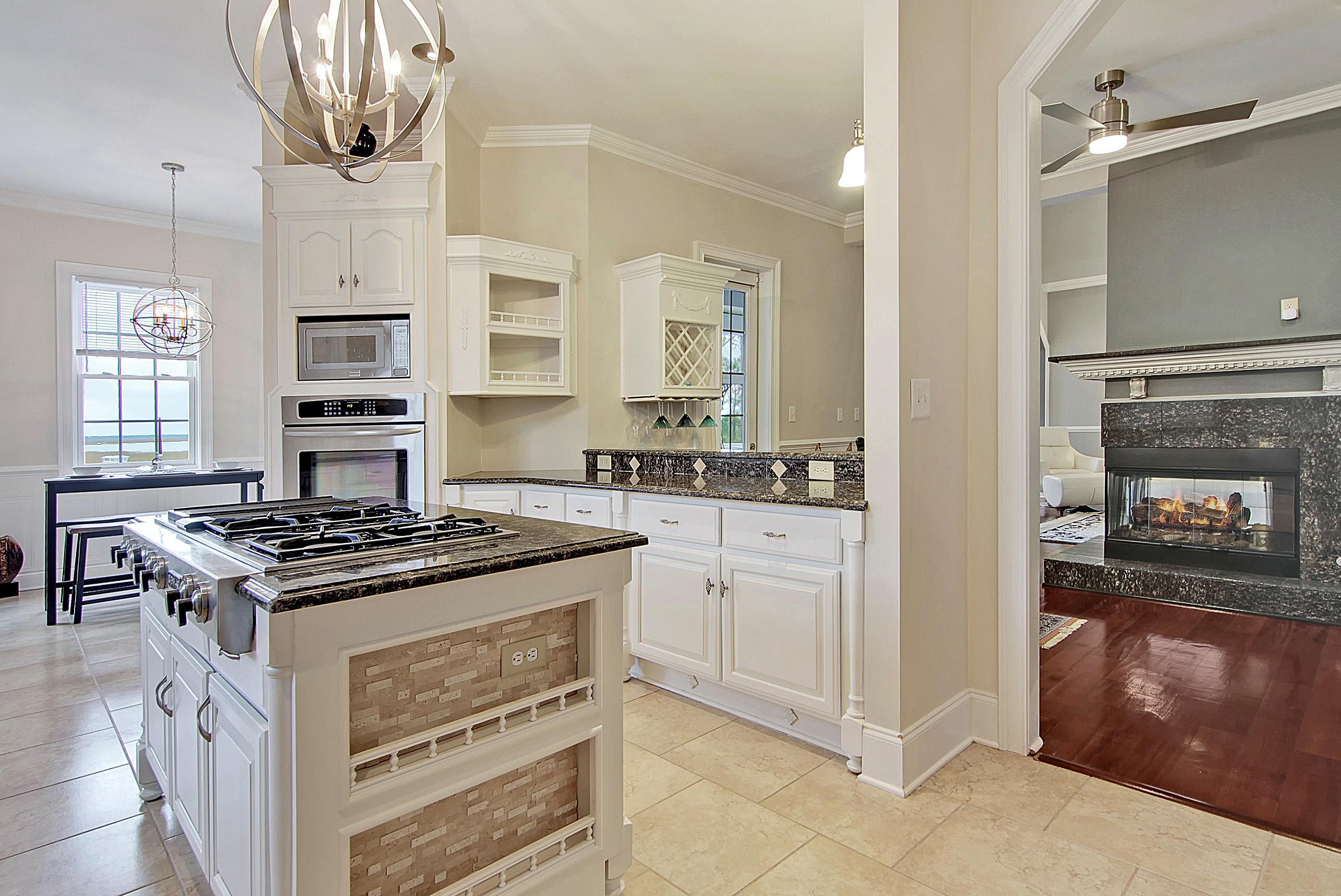 Hamlin Beach Homes For Sale - 2797 Hamlin Beach, Mount Pleasant, SC - 16