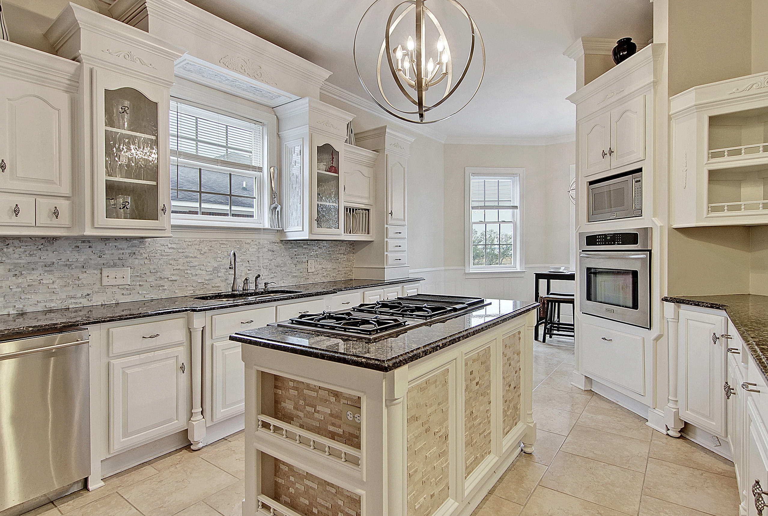 Hamlin Beach Homes For Sale - 2797 Hamlin Beach, Mount Pleasant, SC - 22