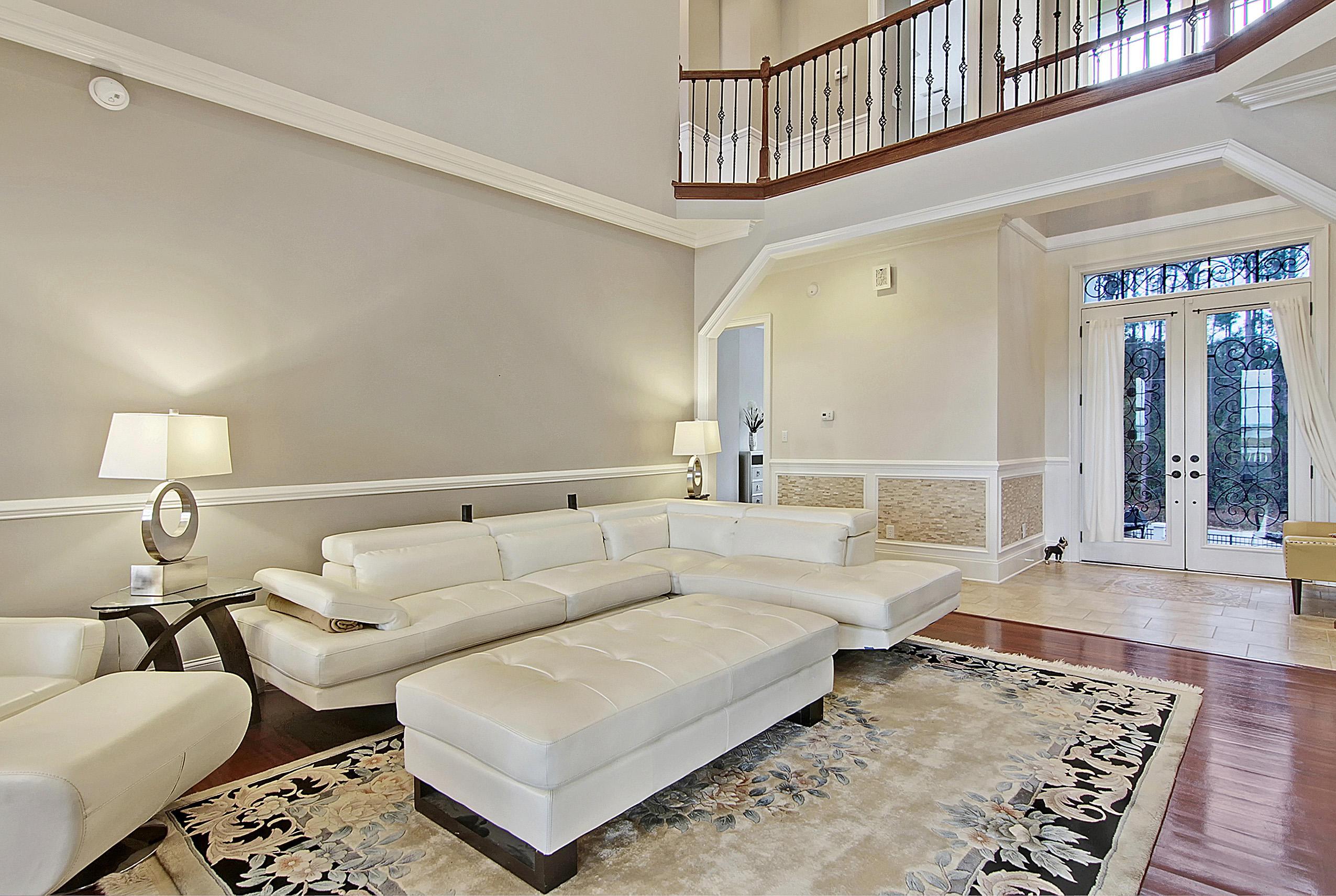 Hamlin Beach Homes For Sale - 2797 Hamlin Beach, Mount Pleasant, SC - 19