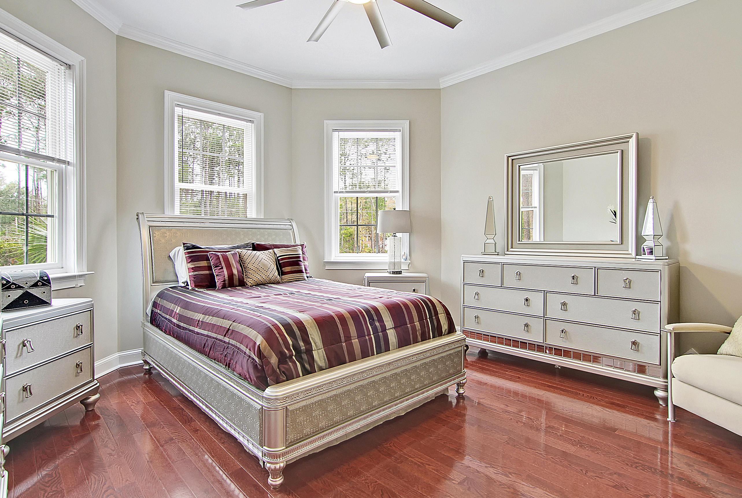 Hamlin Beach Homes For Sale - 2797 Hamlin Beach, Mount Pleasant, SC - 54