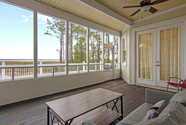 Hamlin Beach Homes For Sale - 2797 Hamlin Beach, Mount Pleasant, SC - 67