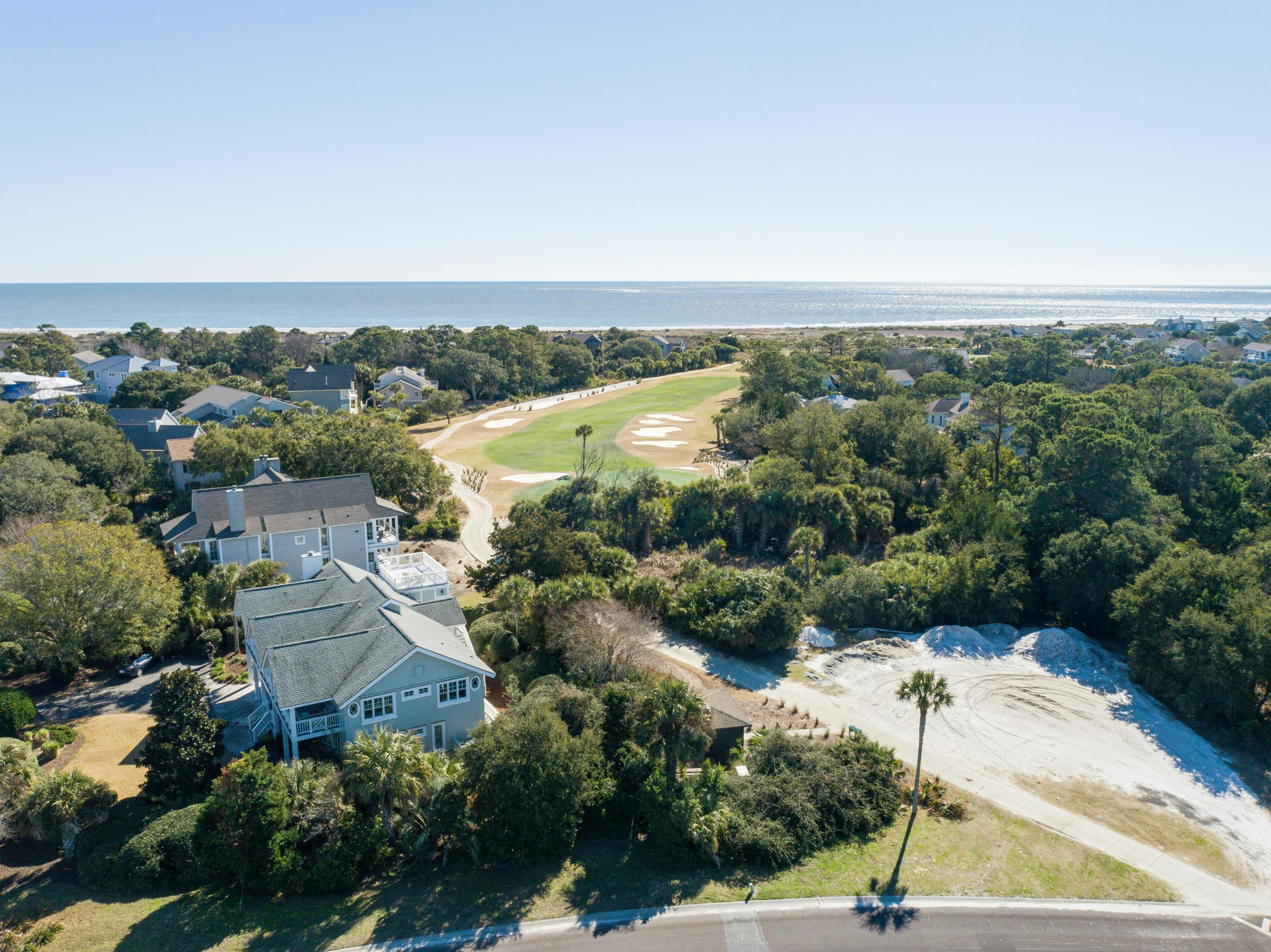 Seabrook Island Homes For Sale - 2335 Oyster Catcher, Seabrook Island, SC - 9