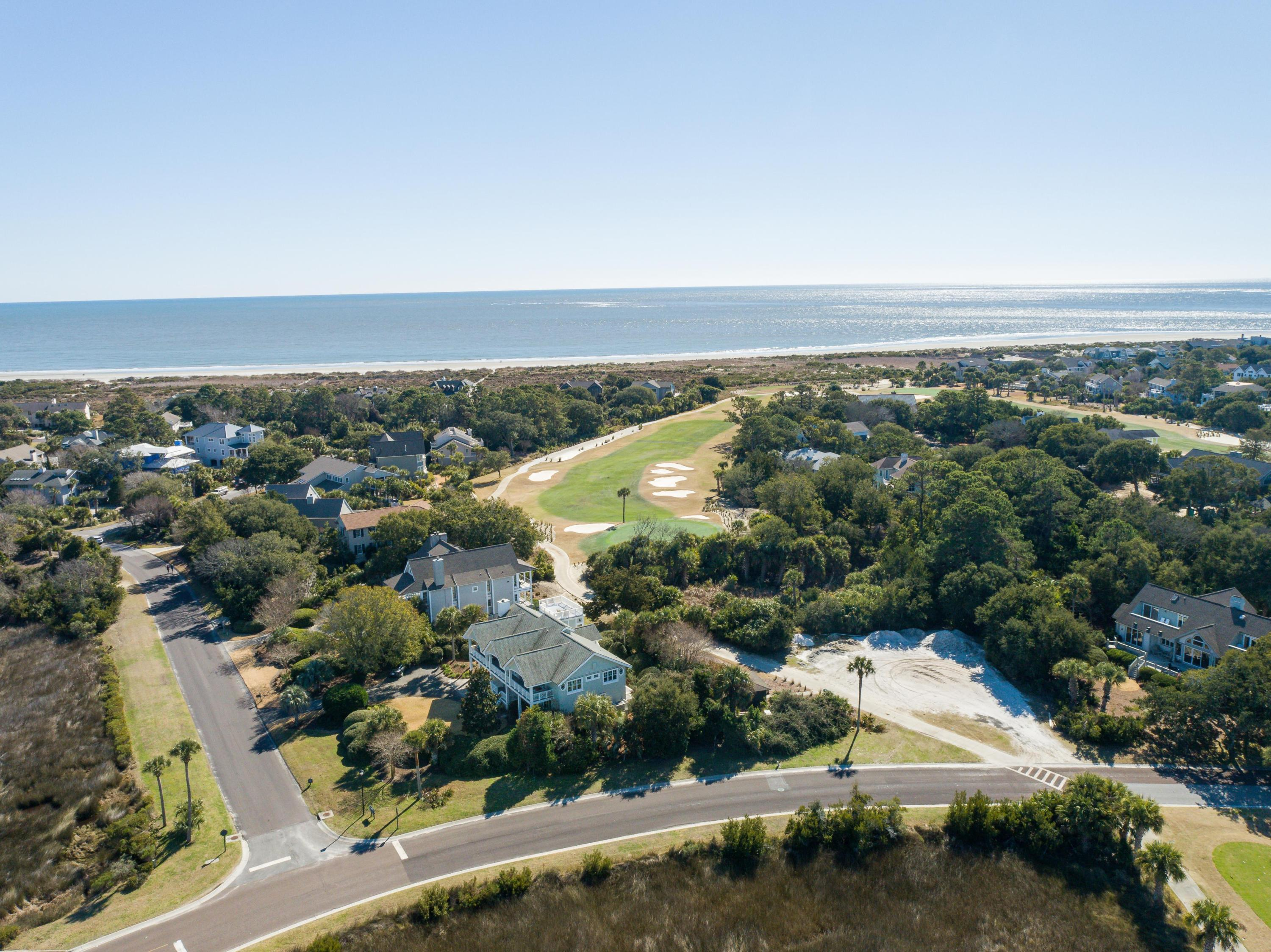 Seabrook Island Homes For Sale - 2335 Oyster Catcher, Seabrook Island, SC - 0