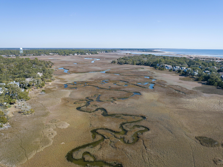 2335 Oyster Catcher Court Seabrook Island, SC 29455