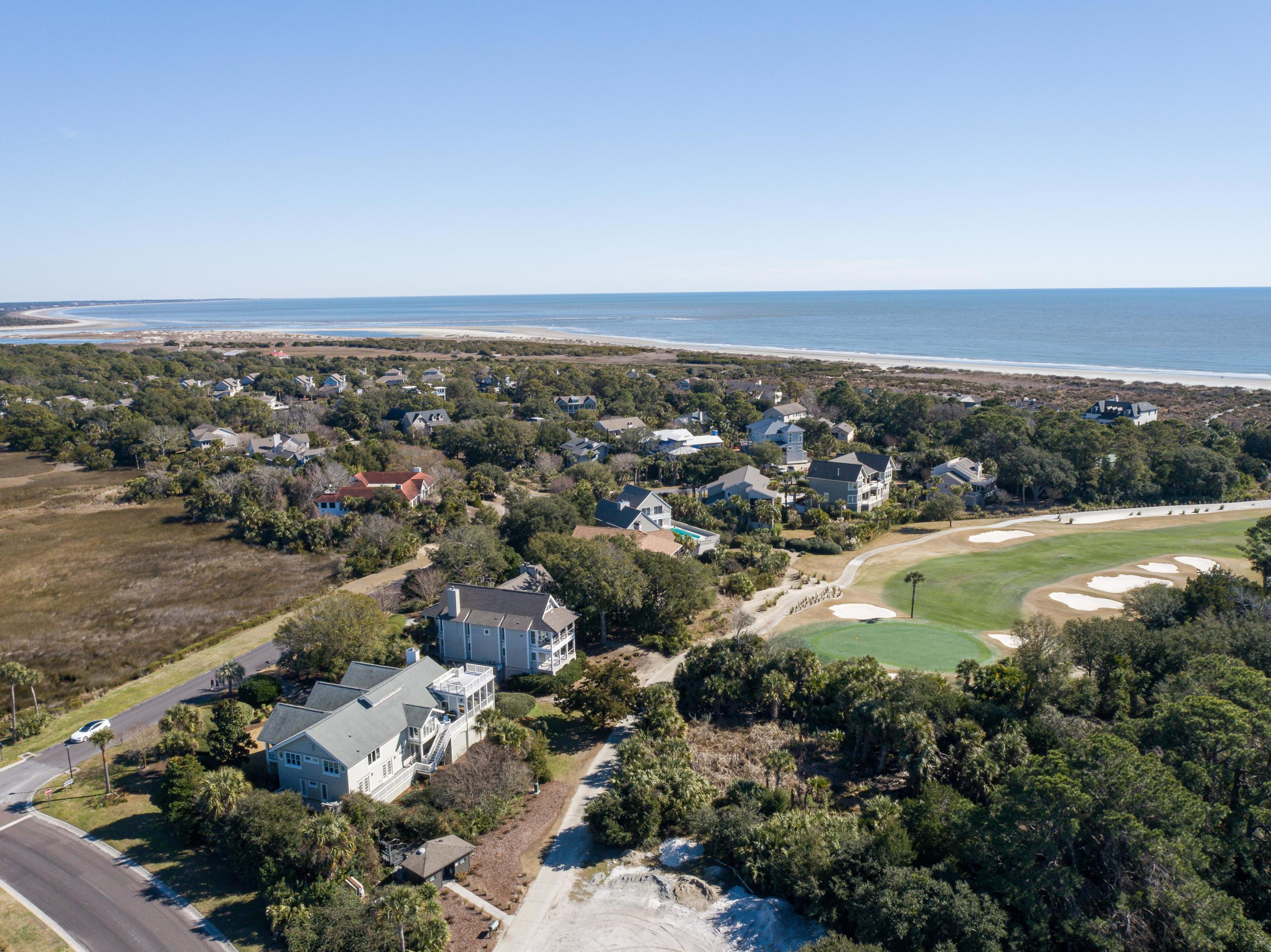 Seabrook Island Homes For Sale - 2335 Oyster Catcher, Seabrook Island, SC - 4
