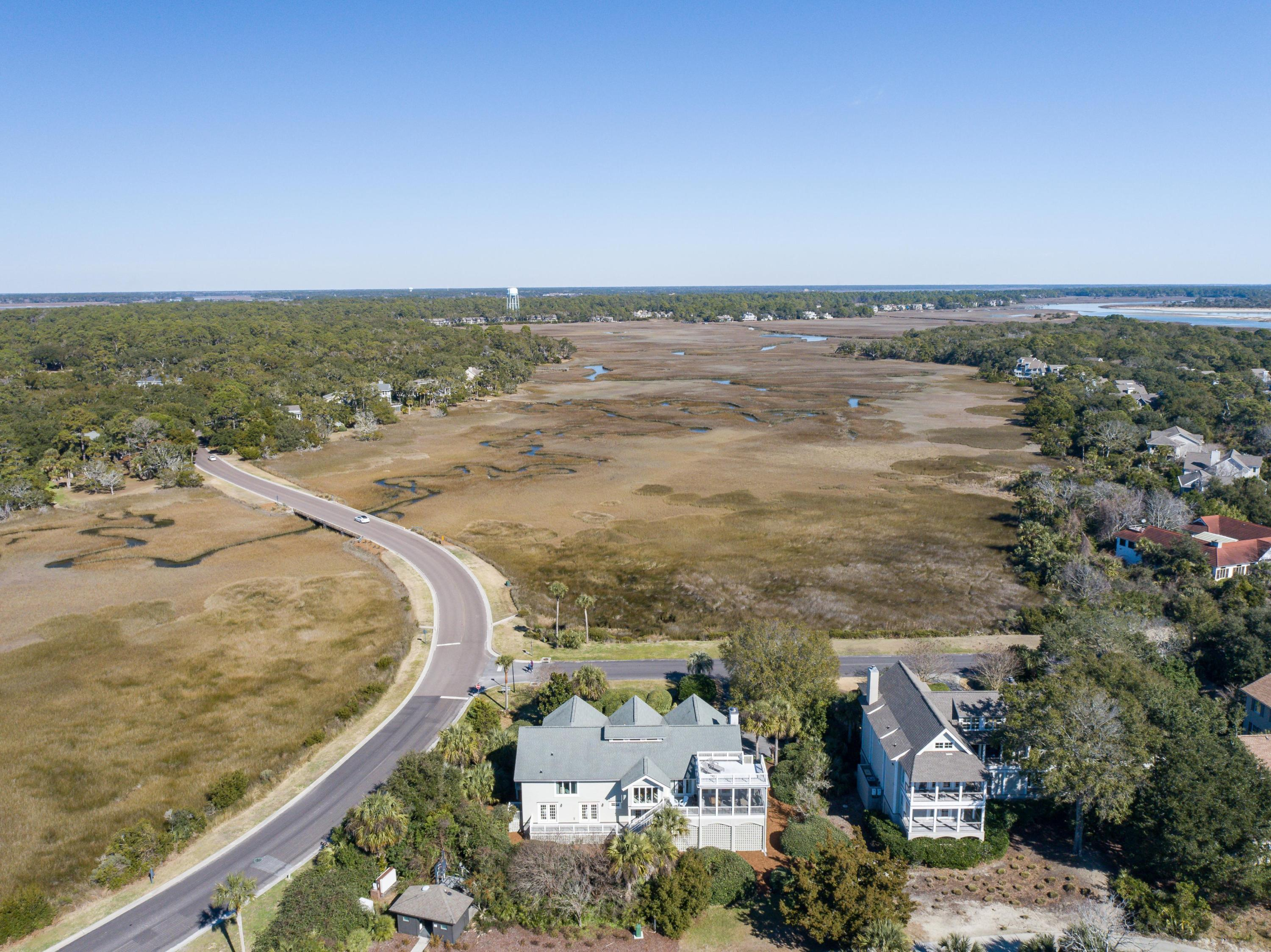 Seabrook Island Homes For Sale - 2335 Oyster Catcher, Seabrook Island, SC - 17