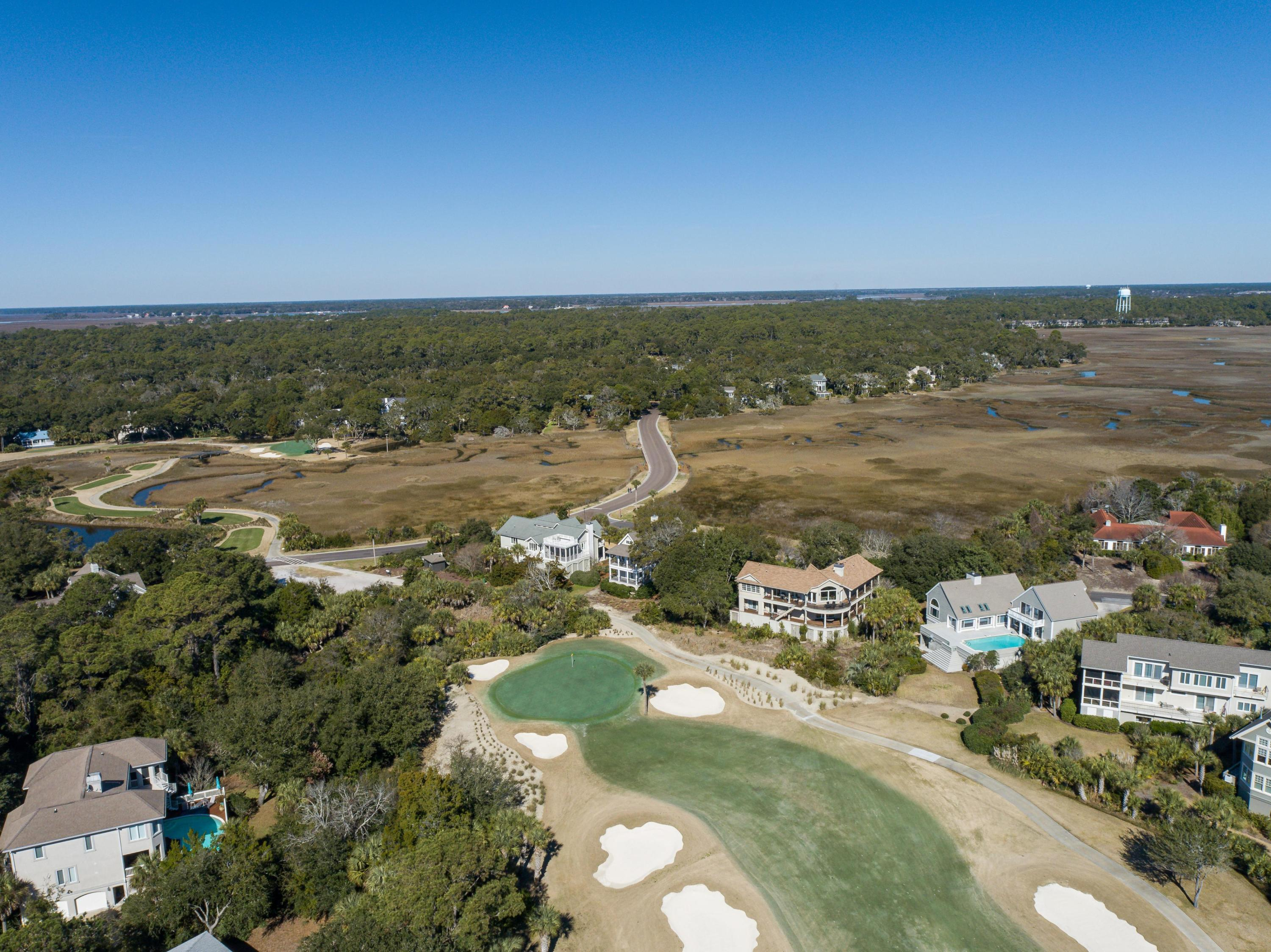 Seabrook Island Homes For Sale - 2335 Oyster Catcher, Seabrook Island, SC - 5