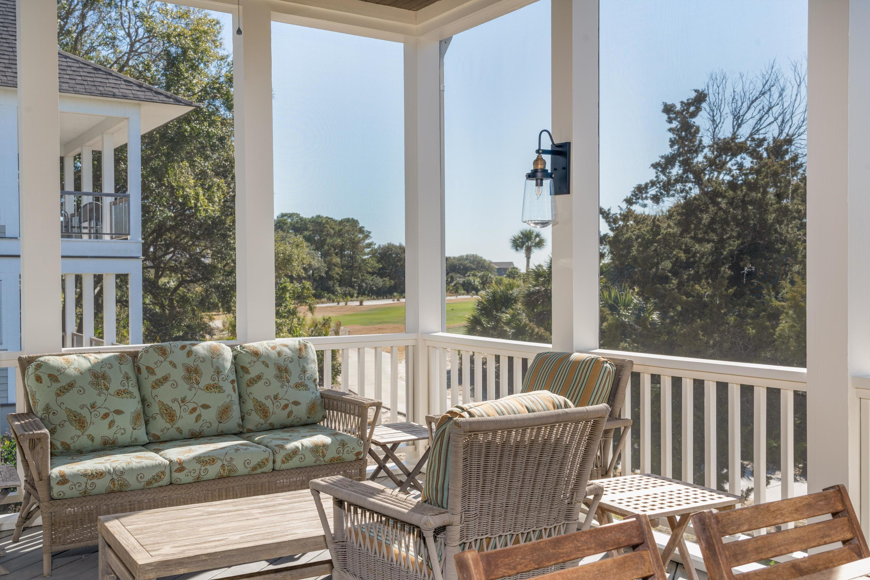 Seabrook Island Homes For Sale - 2335 Oyster Catcher, Seabrook Island, SC - 57
