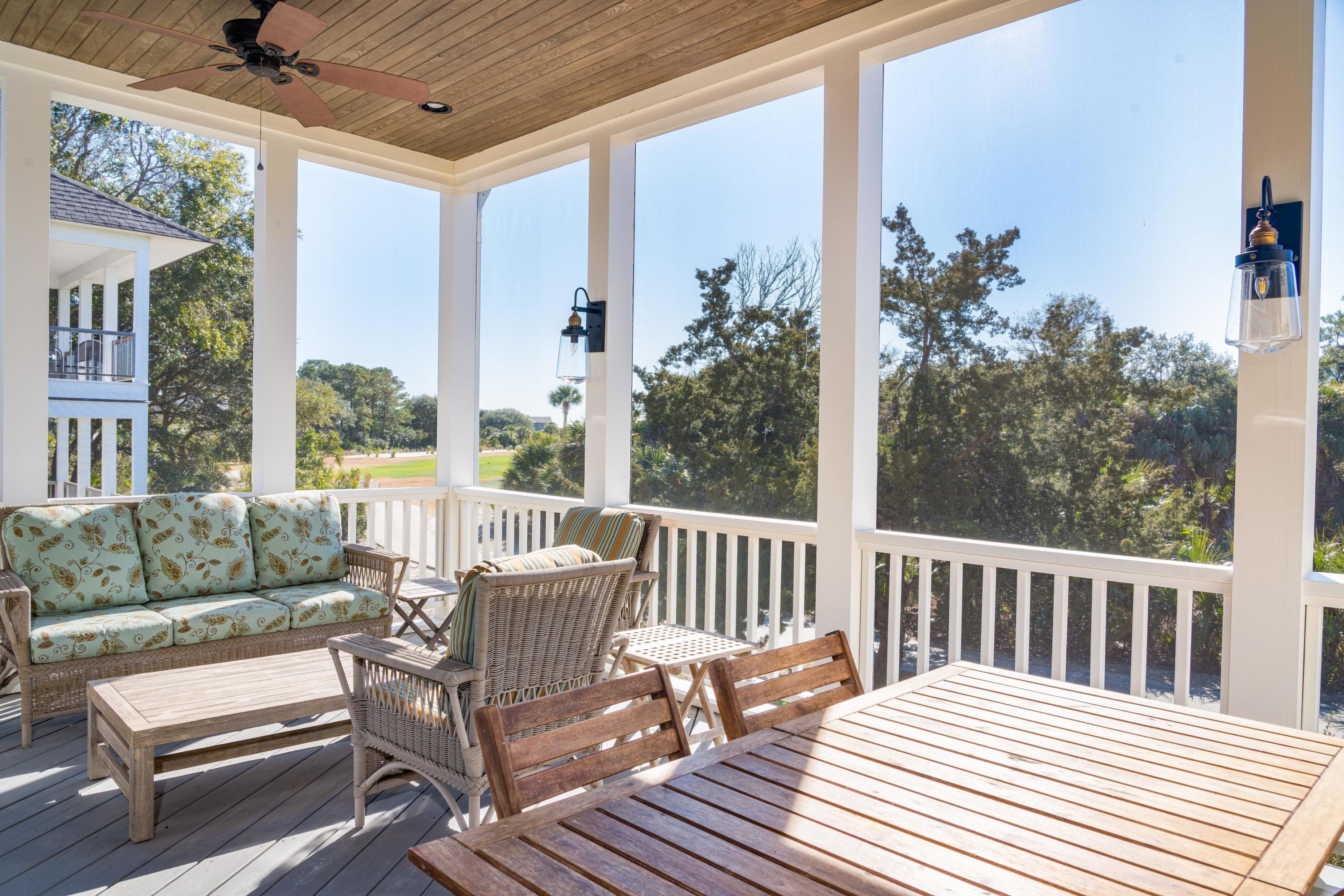Seabrook Island Homes For Sale - 2335 Oyster Catcher, Seabrook Island, SC - 58