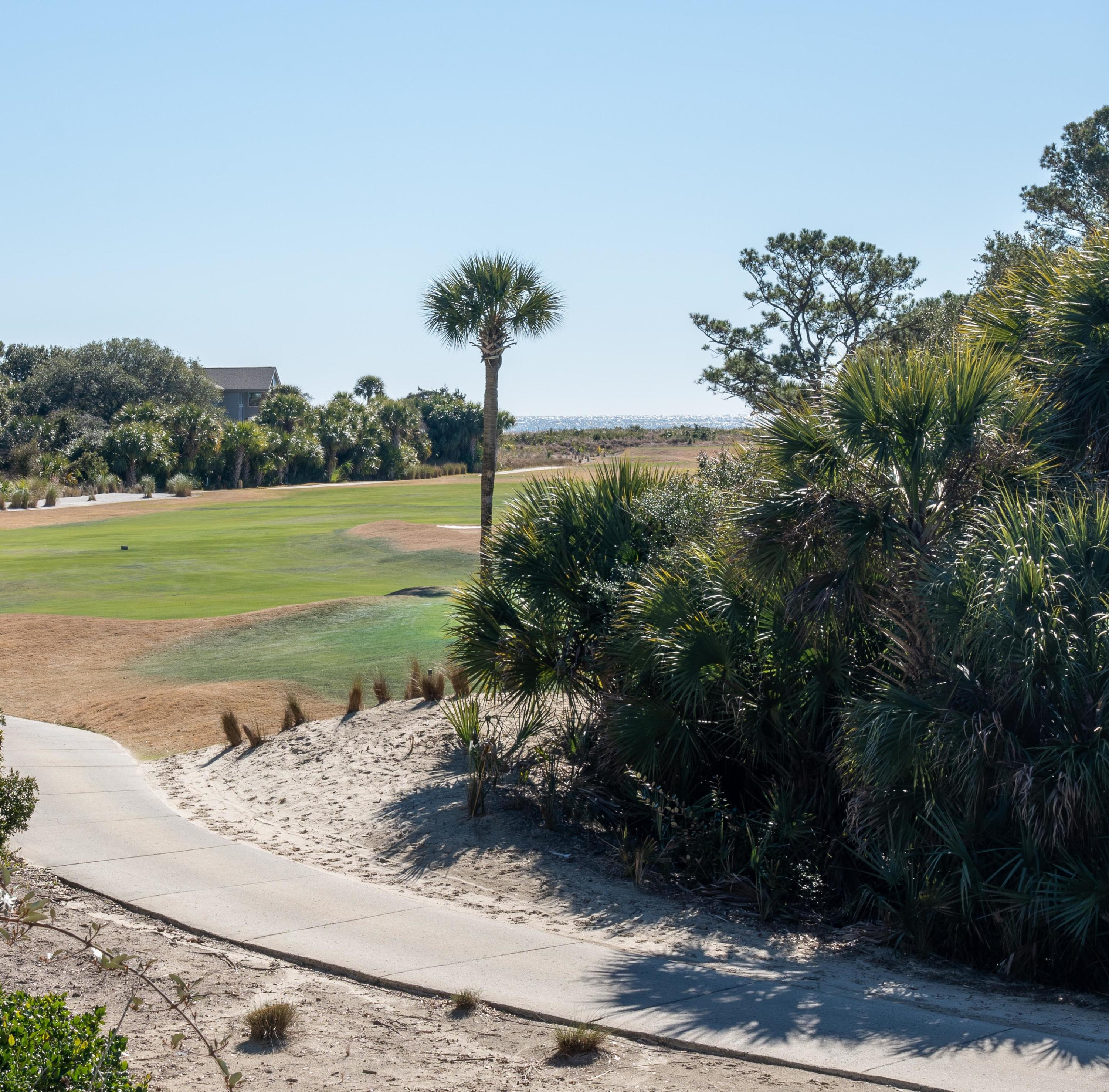 Seabrook Island Homes For Sale - 2335 Oyster Catcher, Seabrook Island, SC - 2