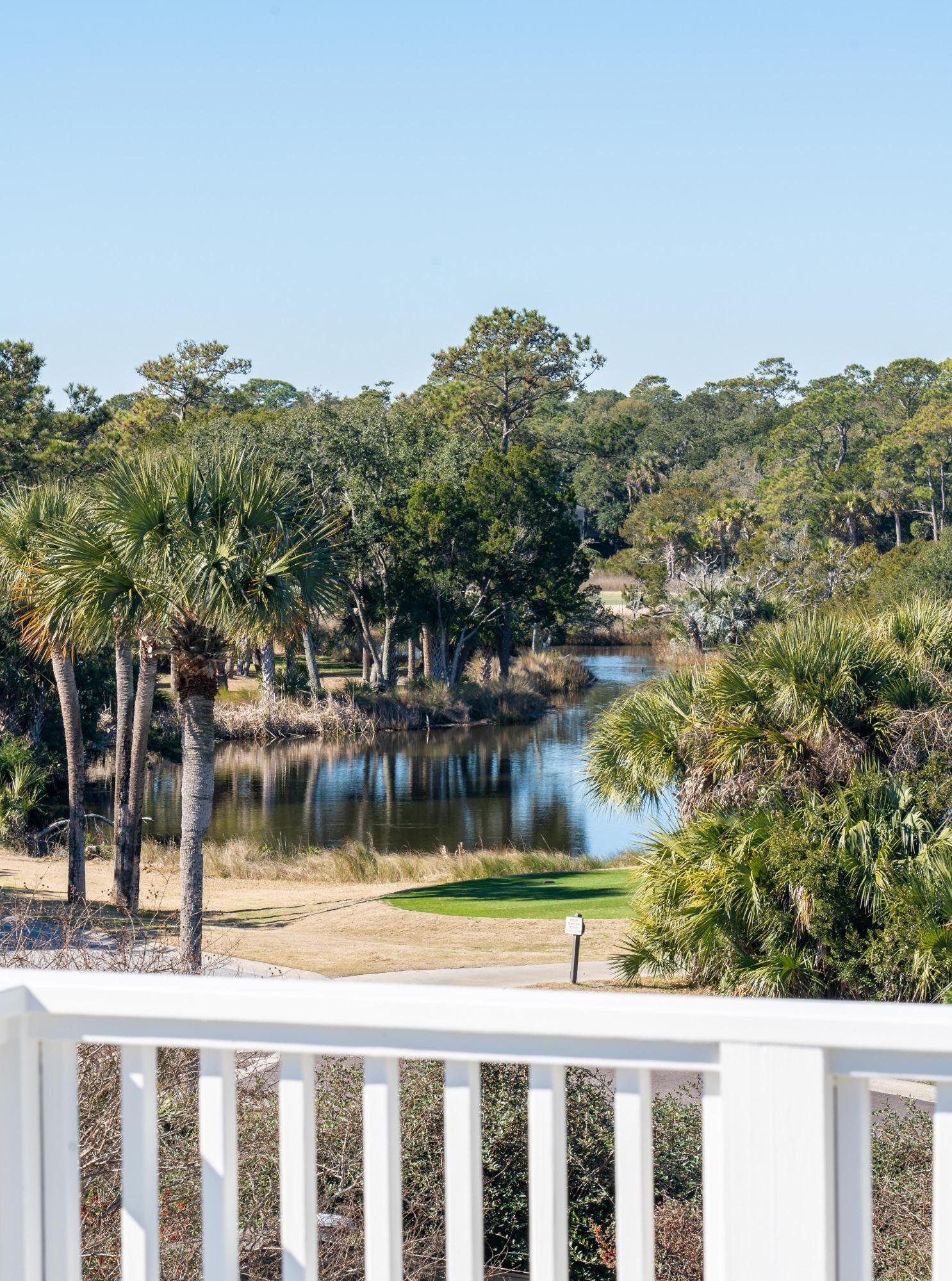 Seabrook Island Homes For Sale - 2335 Oyster Catcher, Seabrook Island, SC - 13