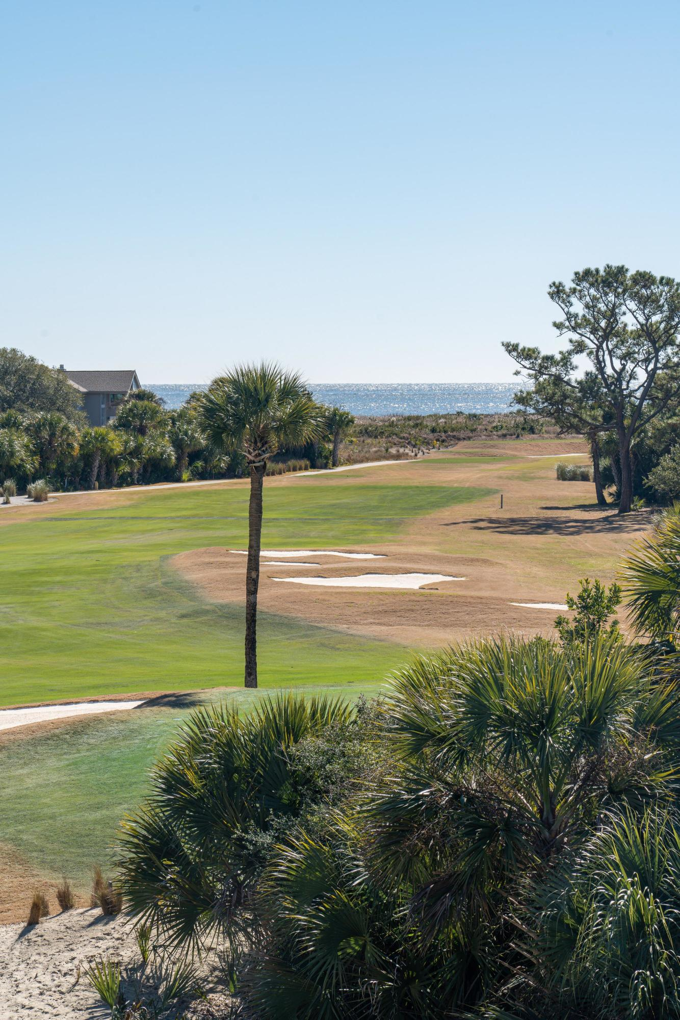 Seabrook Island Homes For Sale - 2335 Oyster Catcher, Seabrook Island, SC - 14