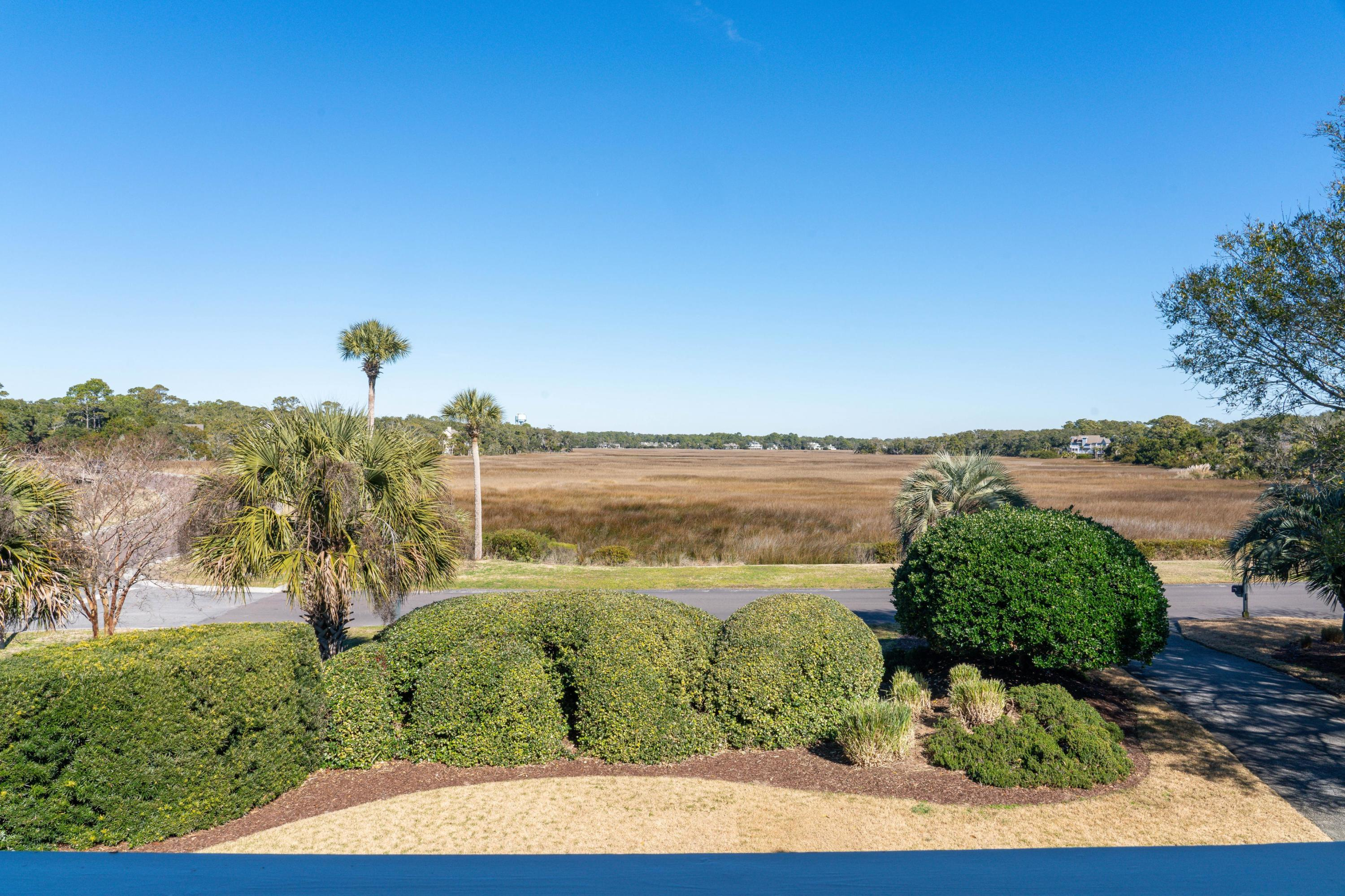 Seabrook Island Homes For Sale - 2335 Oyster Catcher, Seabrook Island, SC - 48