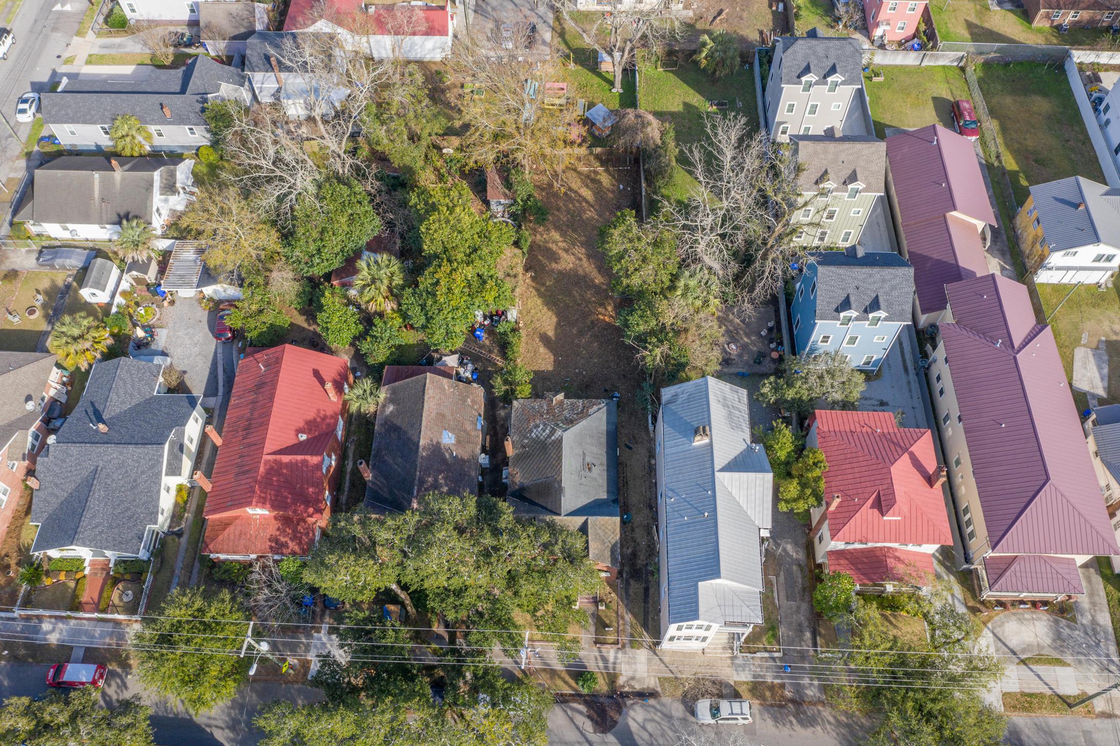 786 Rutledge Avenue Charleston, SC 29403