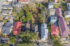 786 Rutledge Avenue, Charleston, SC 29403