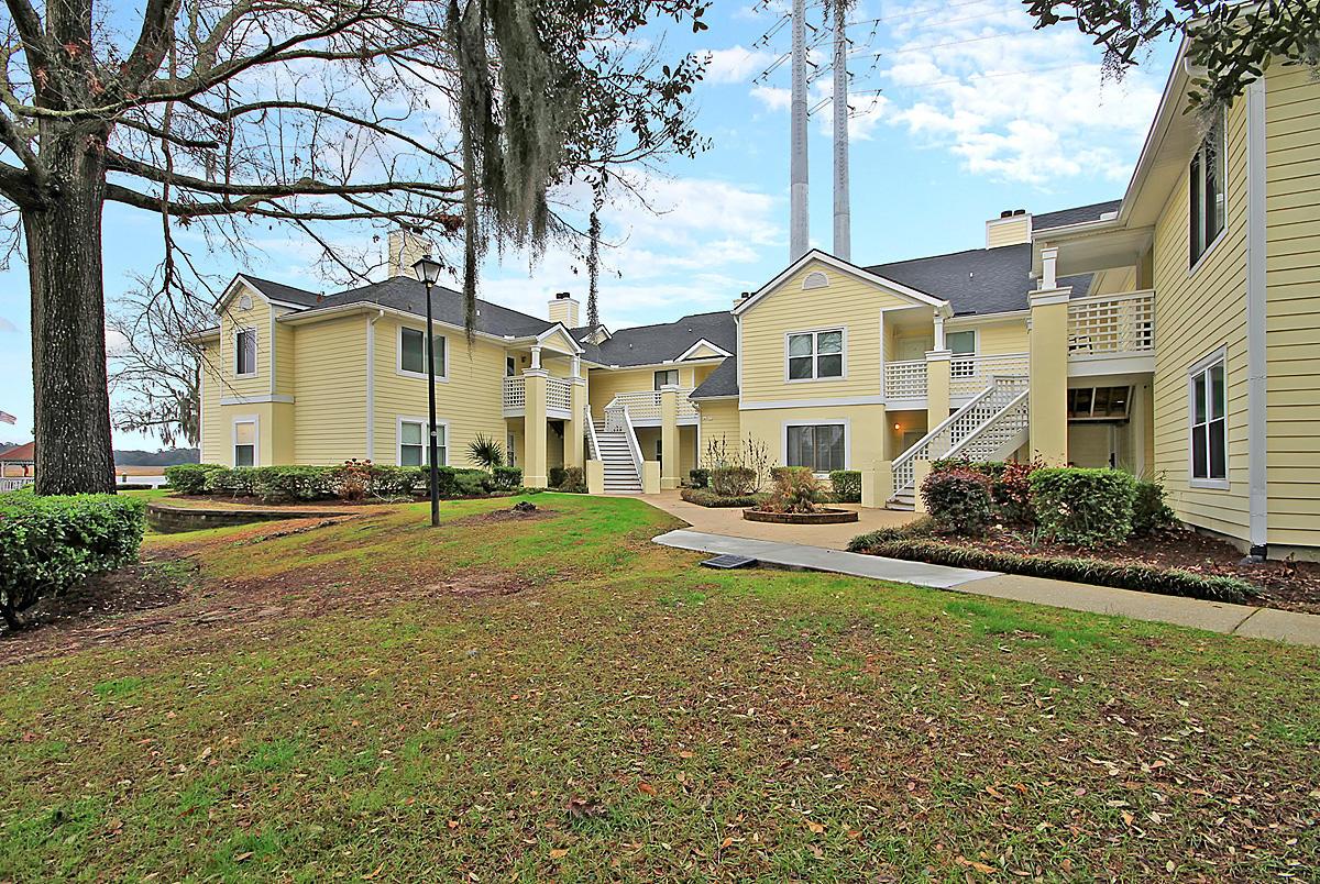 Seagate Homes For Sale - 2345 Tall Sail Dr, Charleston, SC - 19