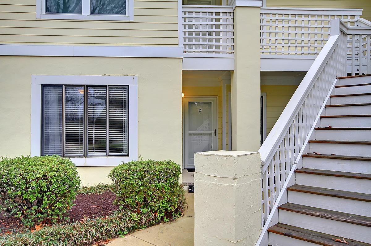 Seagate Homes For Sale - 2345 Tall Sail Dr, Charleston, SC - 7