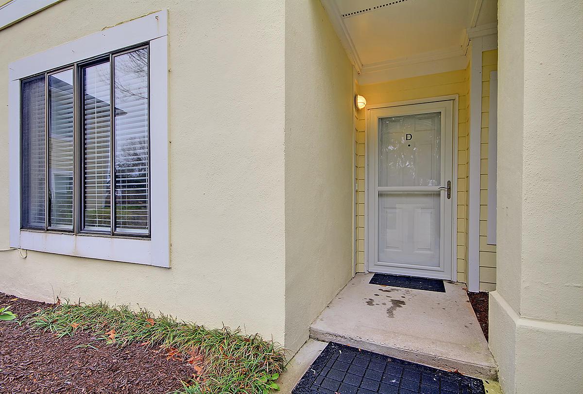 Seagate Homes For Sale - 2345 Tall Sail Dr, Charleston, SC - 8