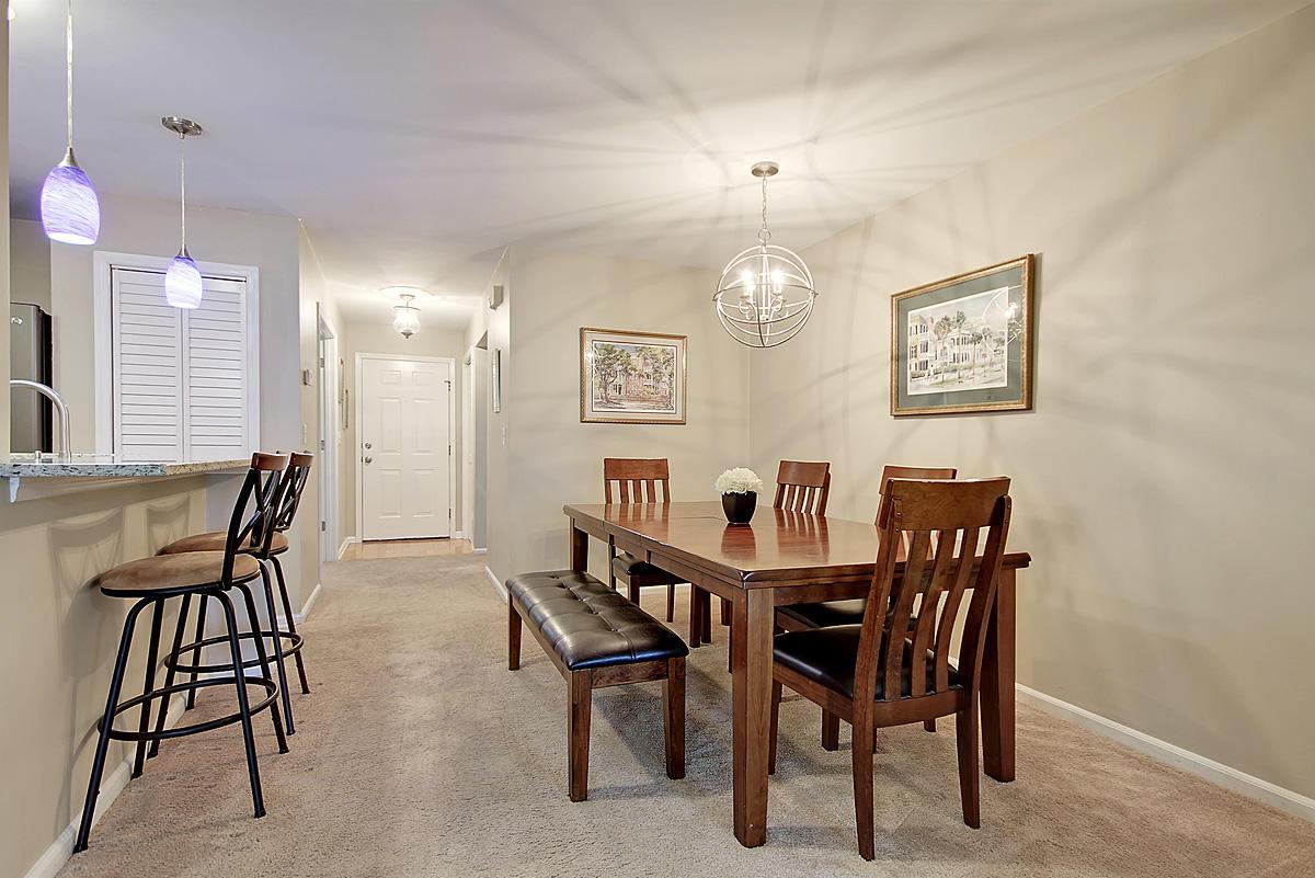 Seagate Homes For Sale - 2345 Tall Sail Dr, Charleston, SC - 10